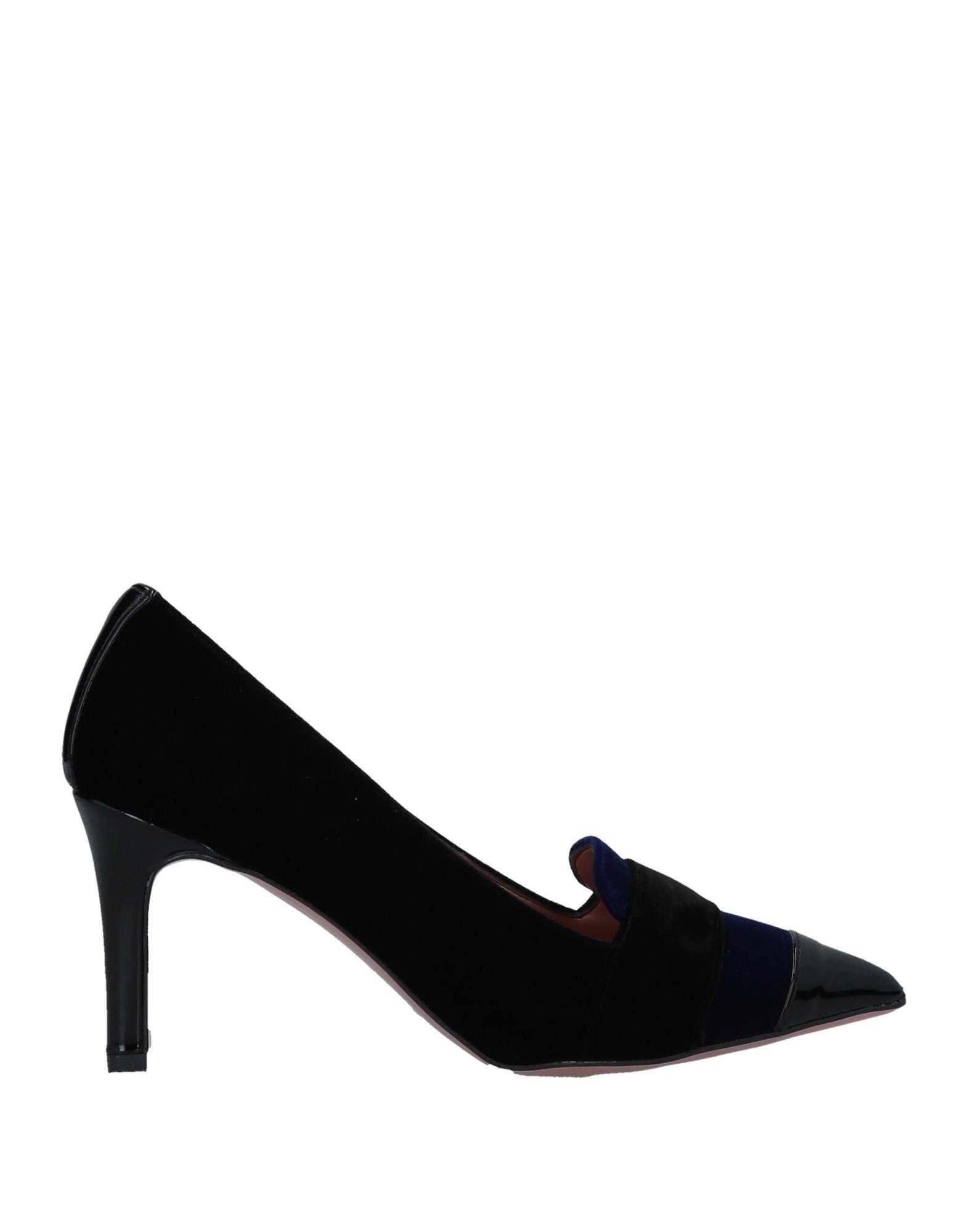 Loretta By Loretta Pumps Damen Damen Damen  11506525MX Gute Qualität beliebte Schuhe 9f947c