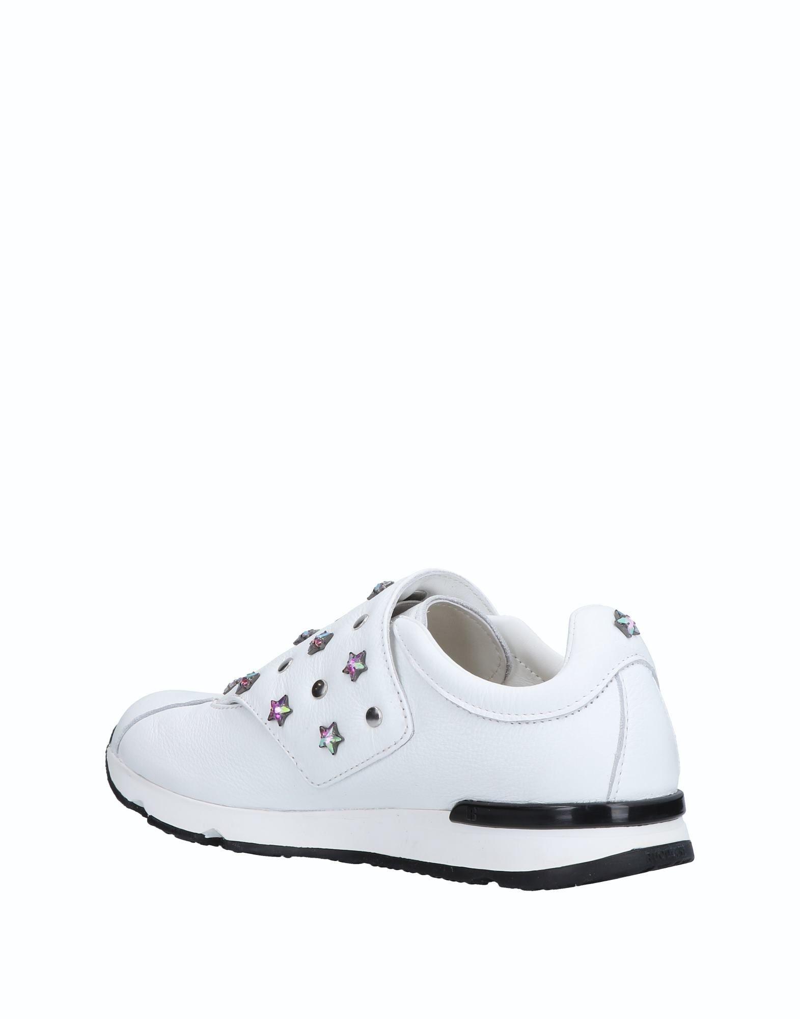 Stilvolle billige Damen Schuhe Ruco Line Sneakers Damen billige  11506526PE 60b98b