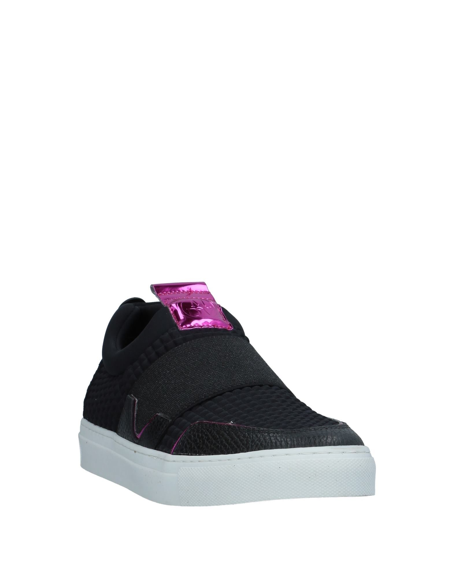 Gut um Sneakers billige Schuhe zu tragenMariano Di Vaio Sneakers um Damen  11506534BC c99bf4