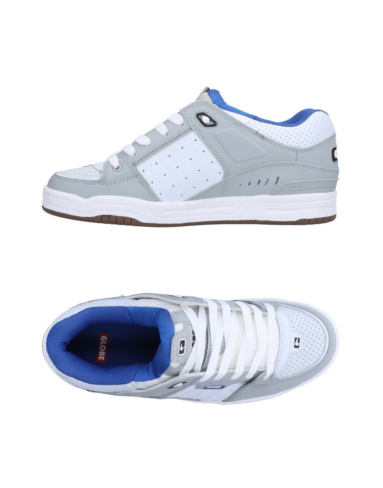 Globe Sneakers Herren Heiße  11506544RB Heiße Herren Schuhe ddbd77