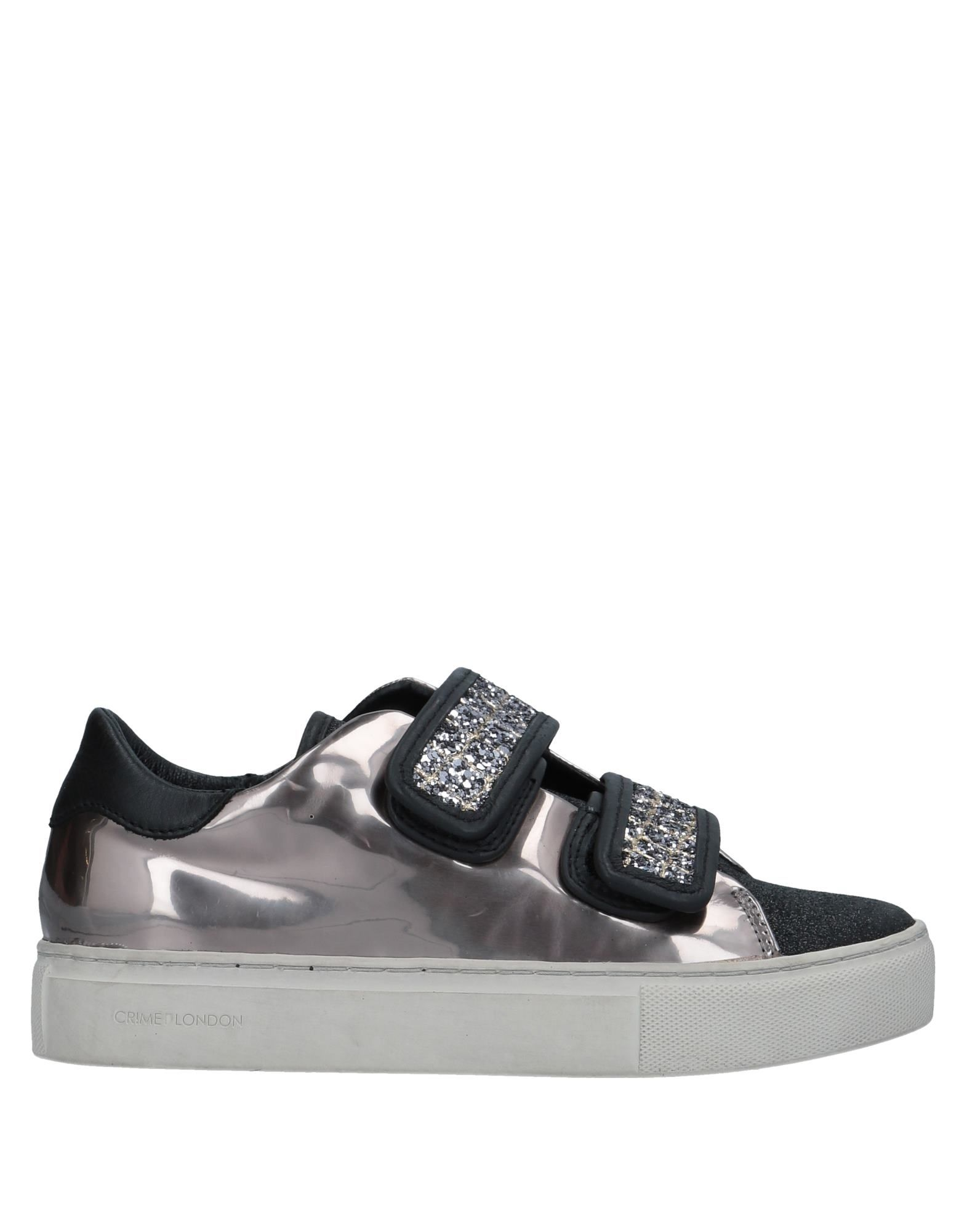 Sneakers Crime London Donna - 11506545BM