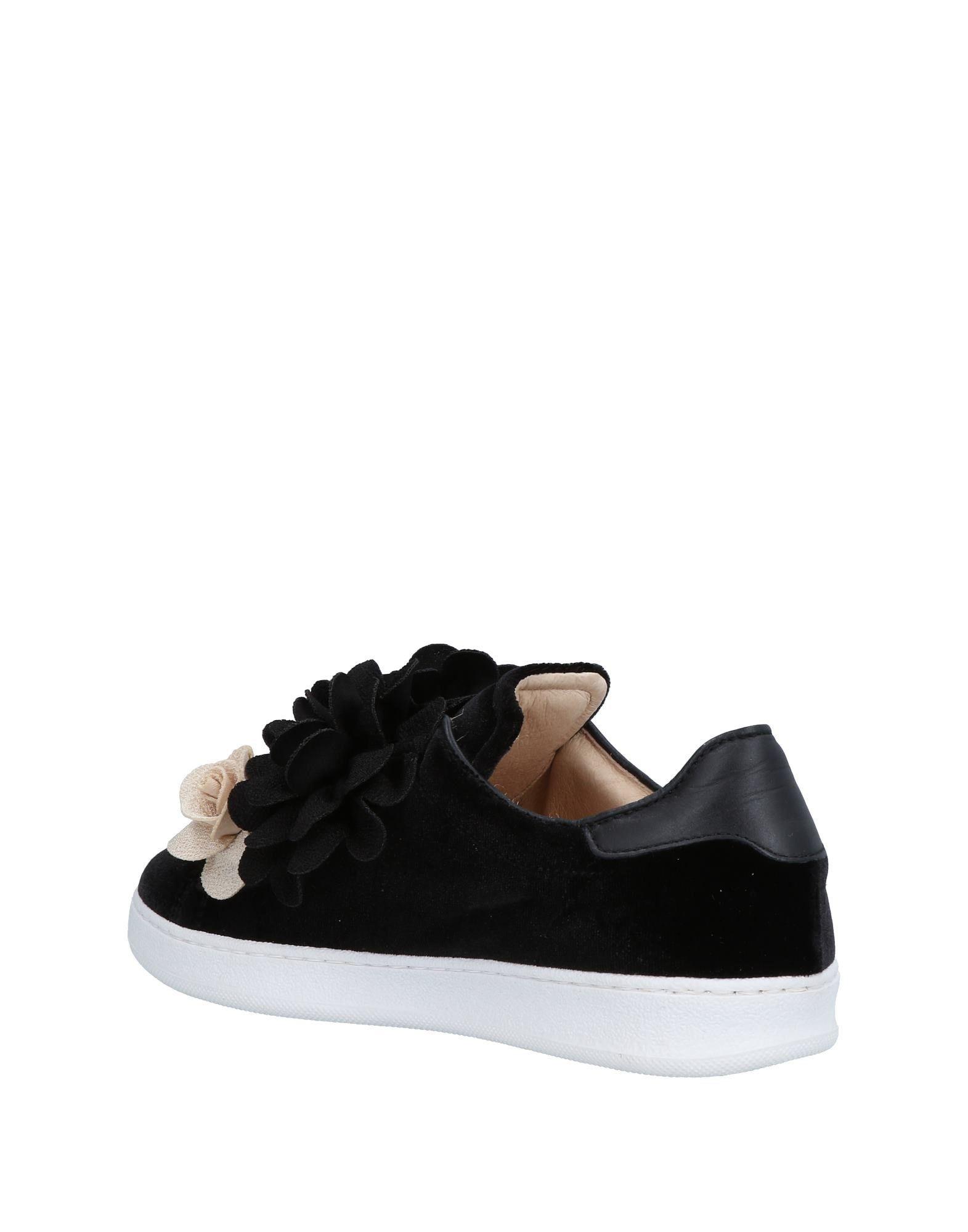Pokemaoke Sneakers Damen Damen Sneakers  11506551XE Heiße Schuhe c9d644