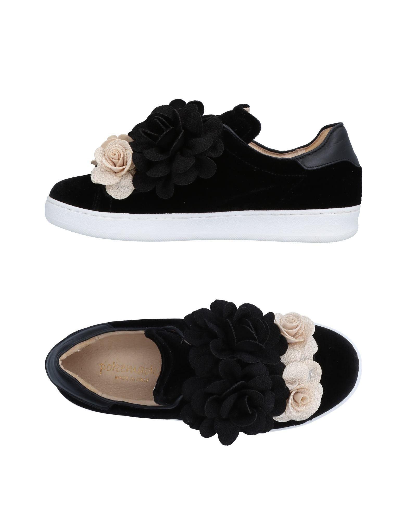 Moda Sneakers Pokemaoke Donna - 11506551XE