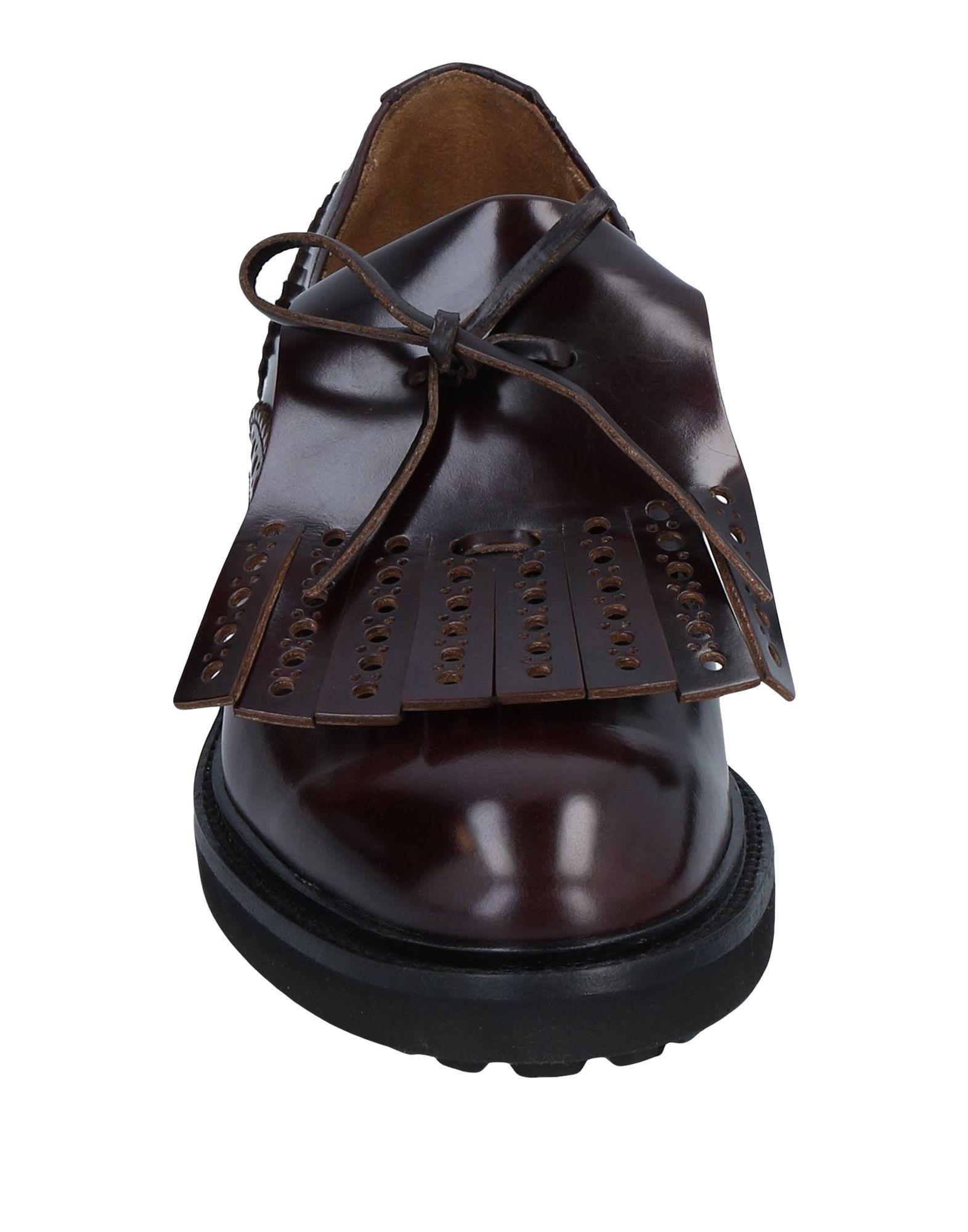 Rabatt Schuhe Doucal's Damen Mokassins Damen Doucal's  11506554XQ bfcb82
