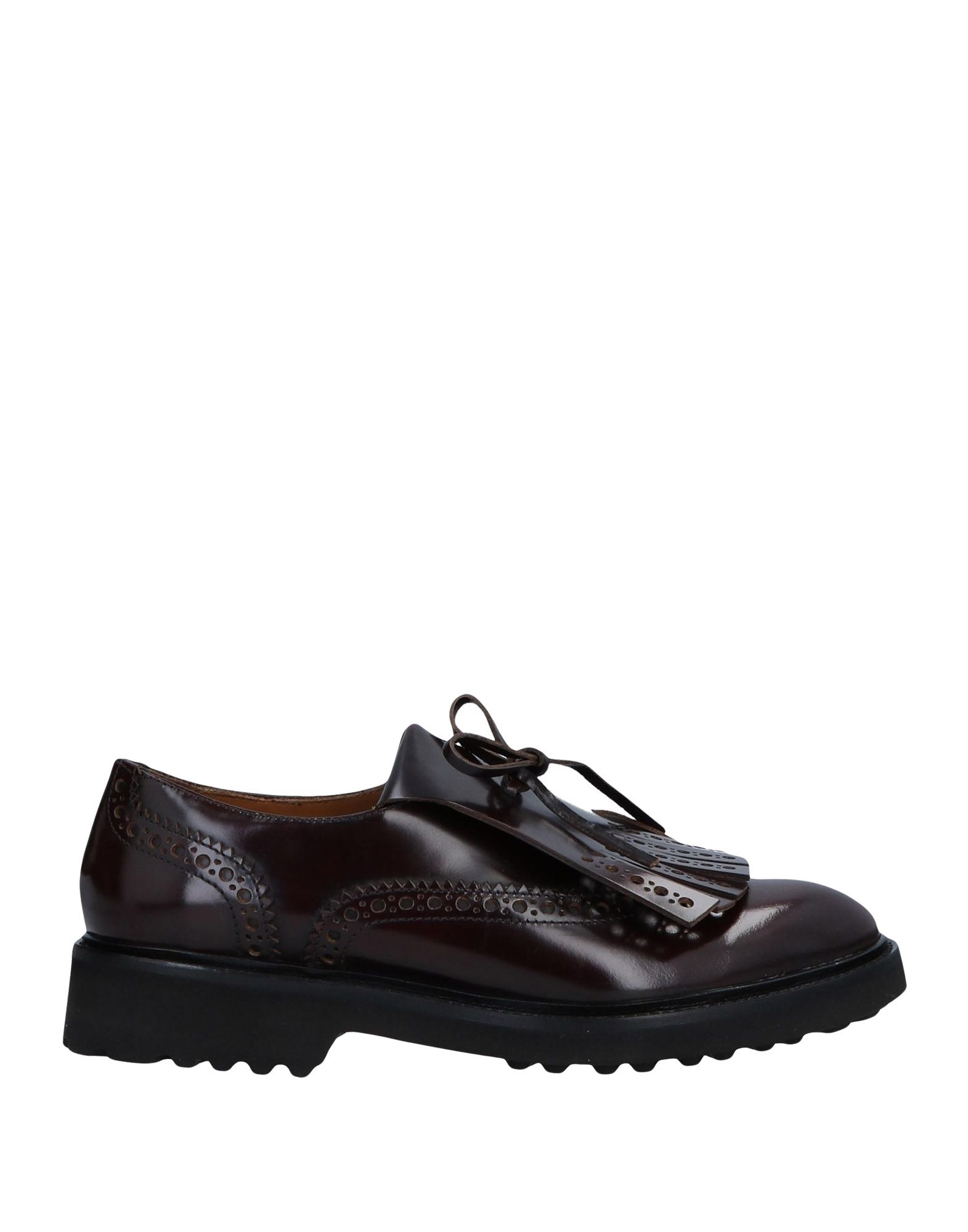 Doucal's Loafers - Women  Doucal's Loafers online on  Women United Kingdom - 11506554XQ 8aaa87