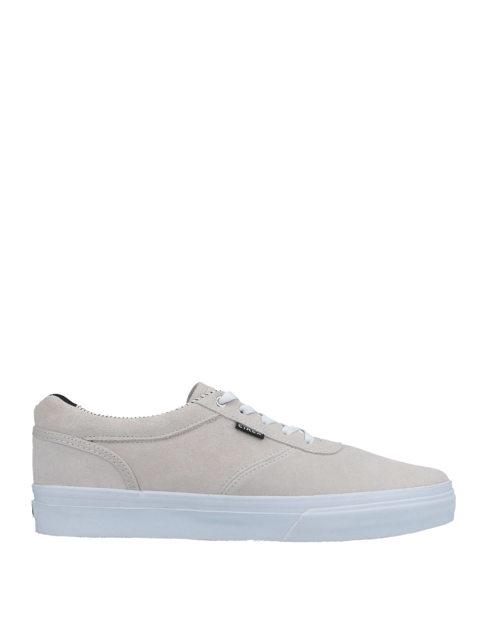 Baskets C1rca Homme - Baskets C1rca  Beige Chaussures casual sauvages