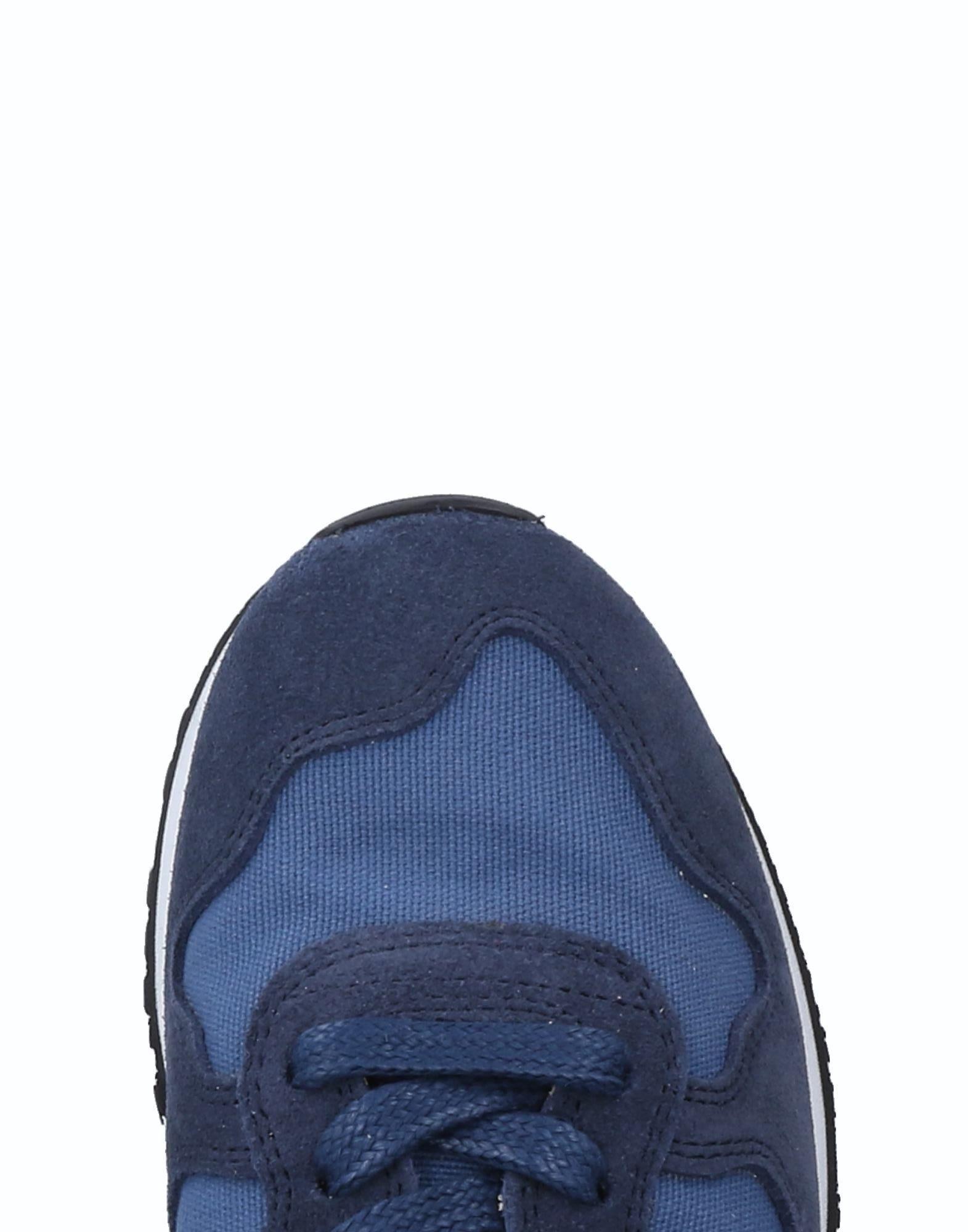 Diadora Heritage Sneakers Damen  11506556PR Gute Gute 11506556PR Qualität beliebte Schuhe 78f208