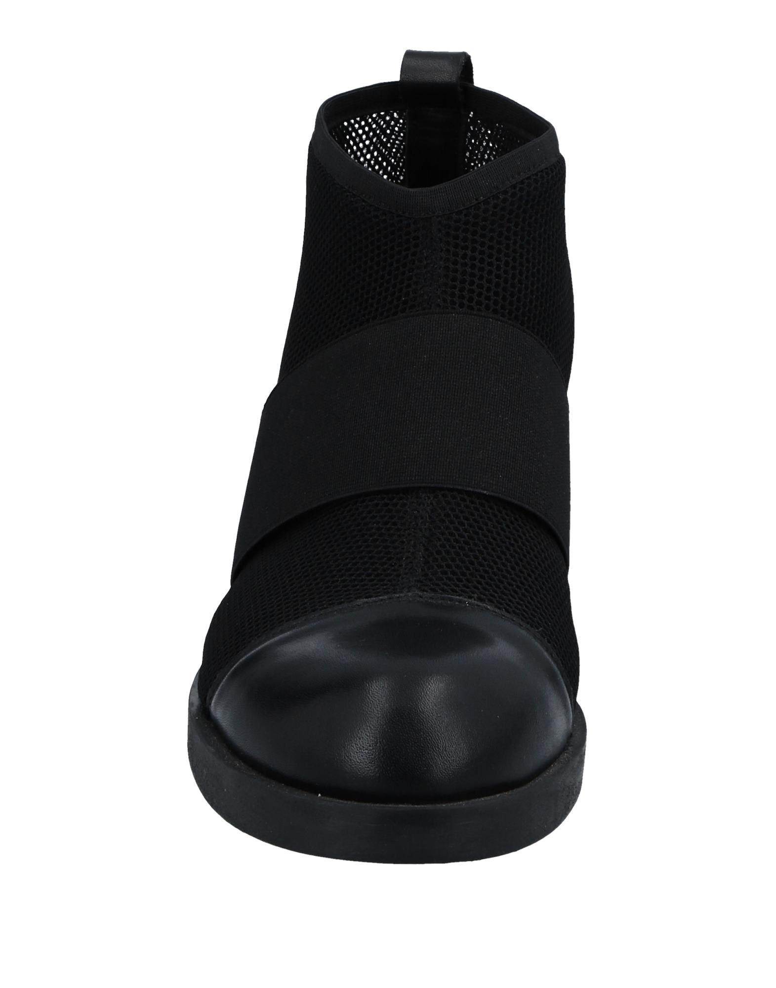 Gut um billige Schuhe  zu tragenVivian Stiefelette Damen  Schuhe 11506571OK 508d88