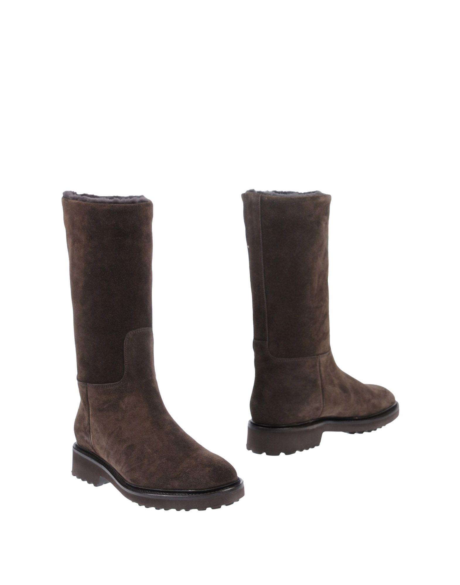 Doucal's Stiefel Damen Preis-Leistungs-Verhältnis, Gutes Preis-Leistungs-Verhältnis, Damen es lohnt sich 05ea4b