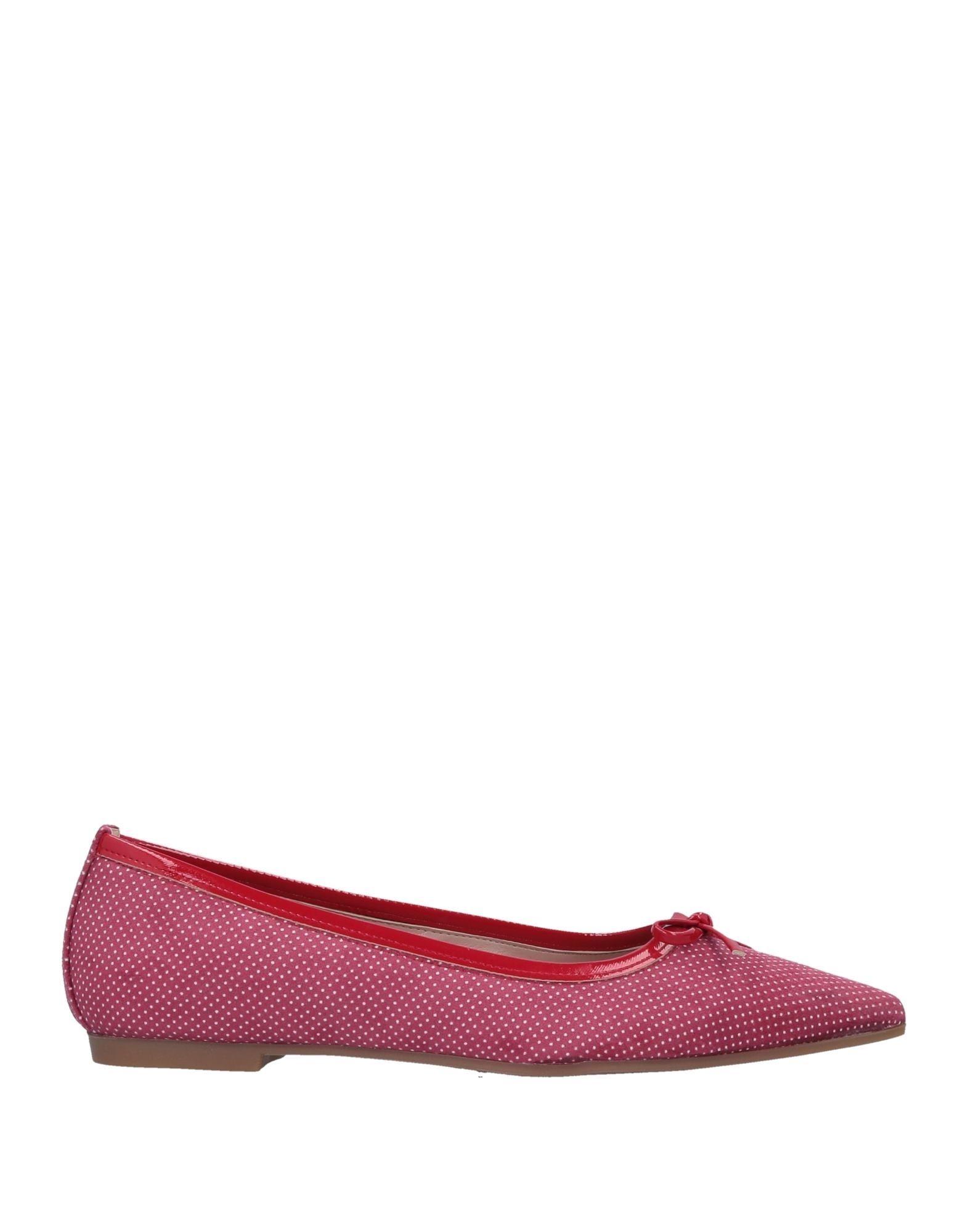 Scarpe economiche e resistenti Ballerine Vivian Donna - 11506581NB