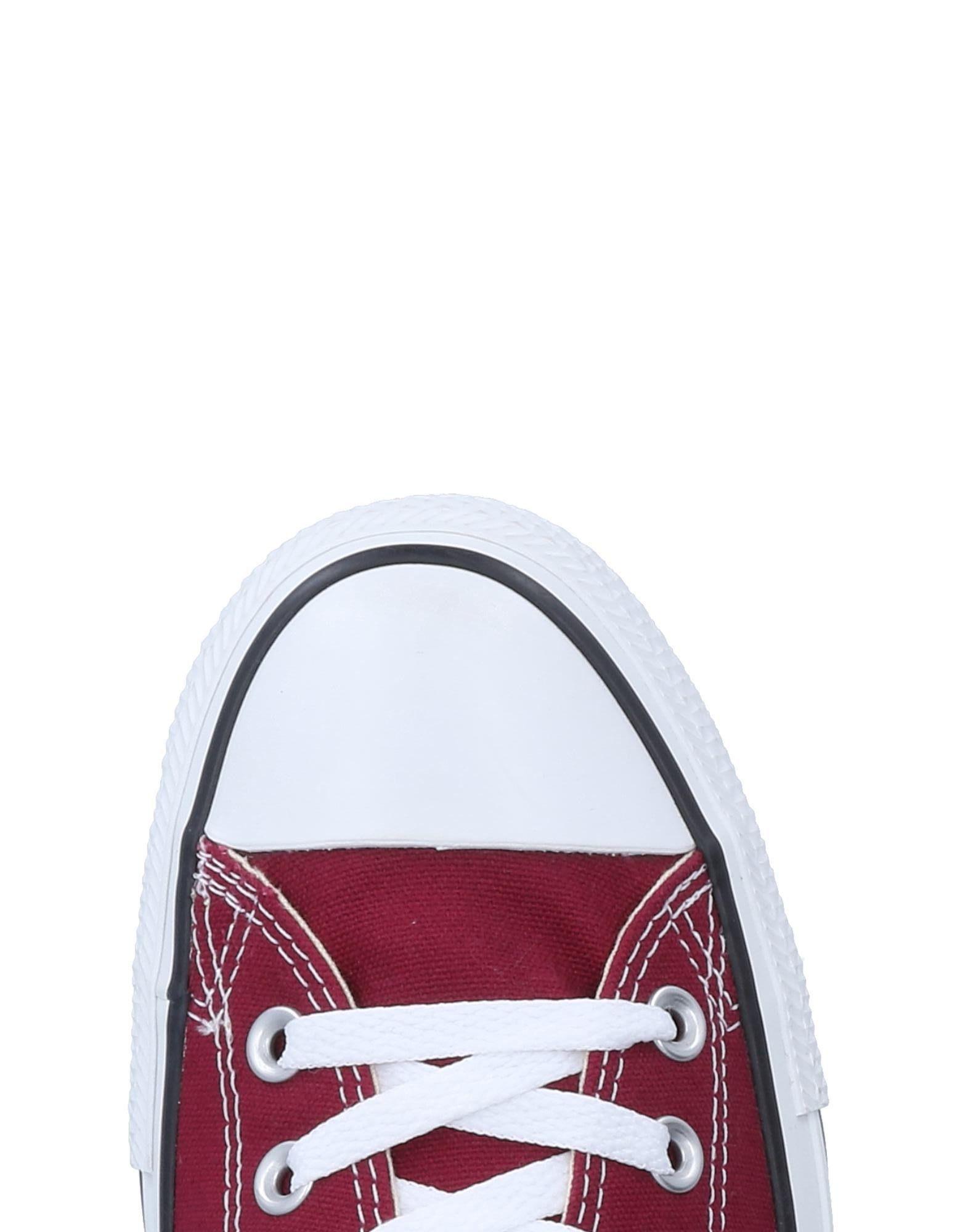 Rabatt echte Schuhe 11506587DF Converse Sneakers Herren  11506587DF Schuhe f60300
