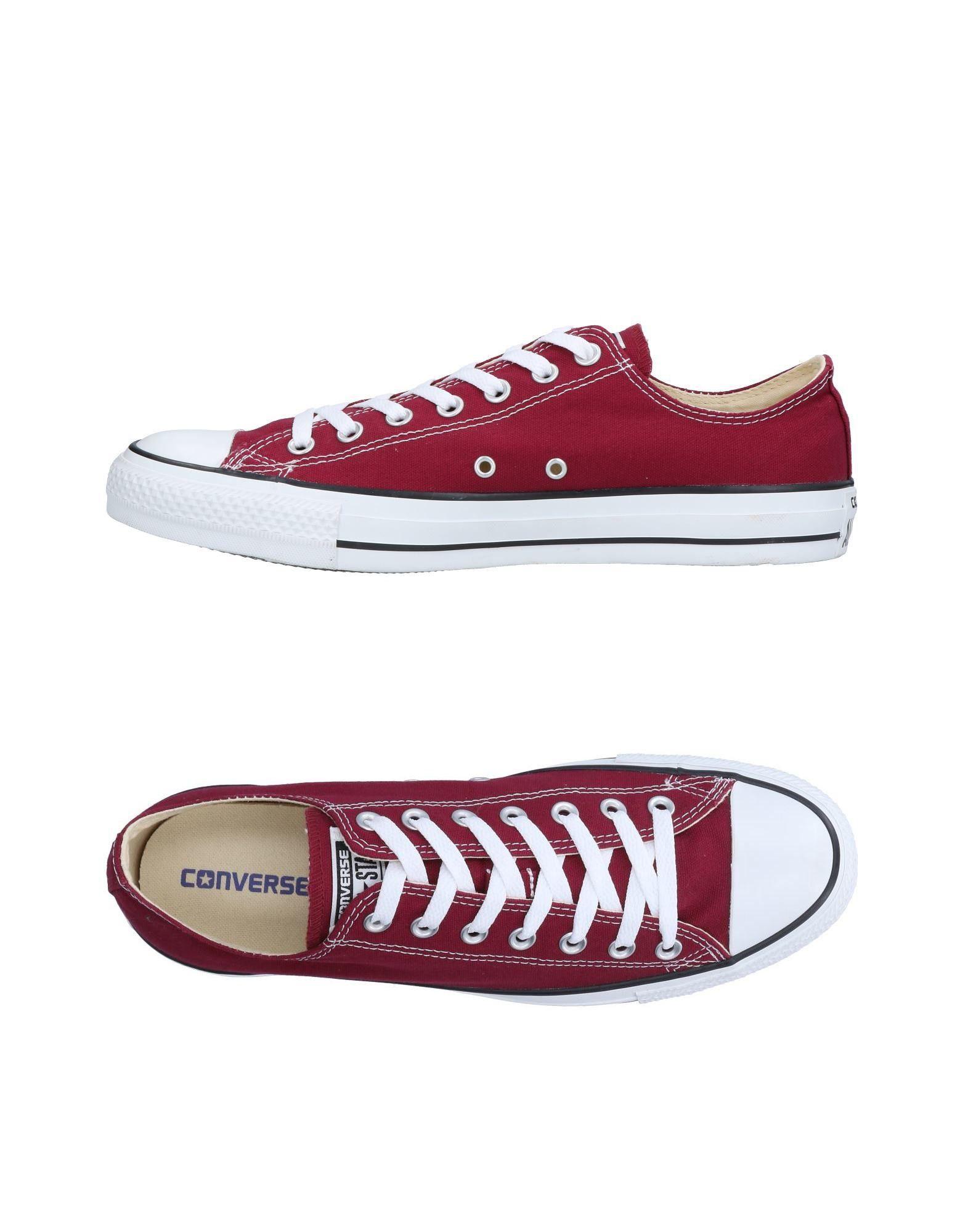 Sneakers Converse Uomo - 11506587DF 11506587DF 11506587DF f72e58
