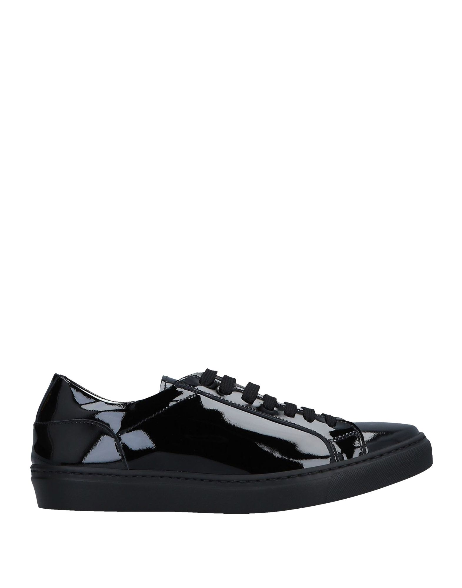 Rabatt Schuhe Doucal's Sneakers Damen  11506592RV