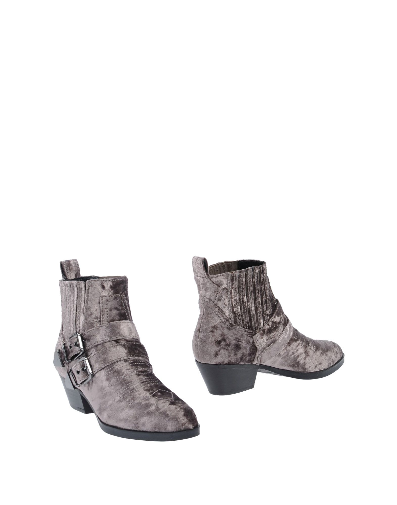Chelsea Boots Guess Donna - 11506596IB