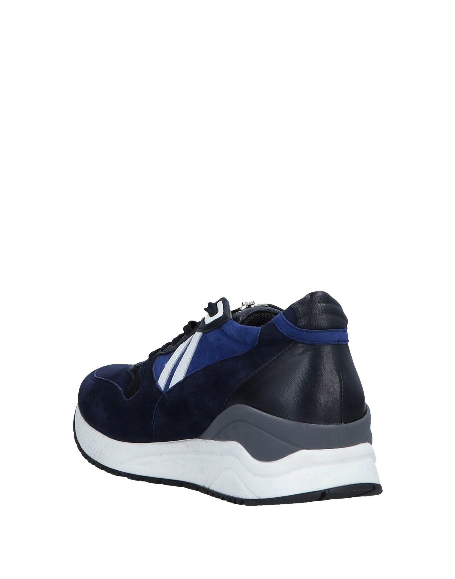 Stilvolle billige Schuhe Cesare  Paciotti 4Us Sneakers Damen  Cesare 11506600NS 9a3260