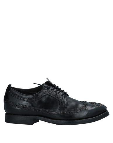 SARTORI GOLD Chaussures