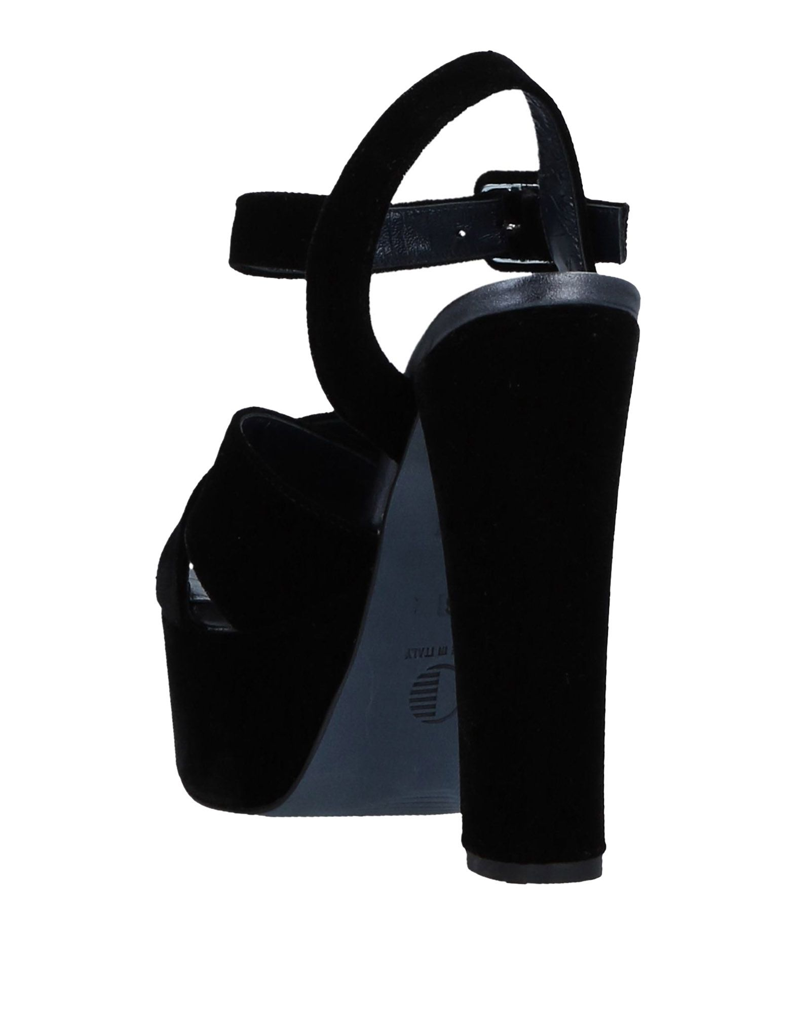 Andrea Pinto Sandalen Damen  11506613IJ Gute Qualität beliebte Schuhe