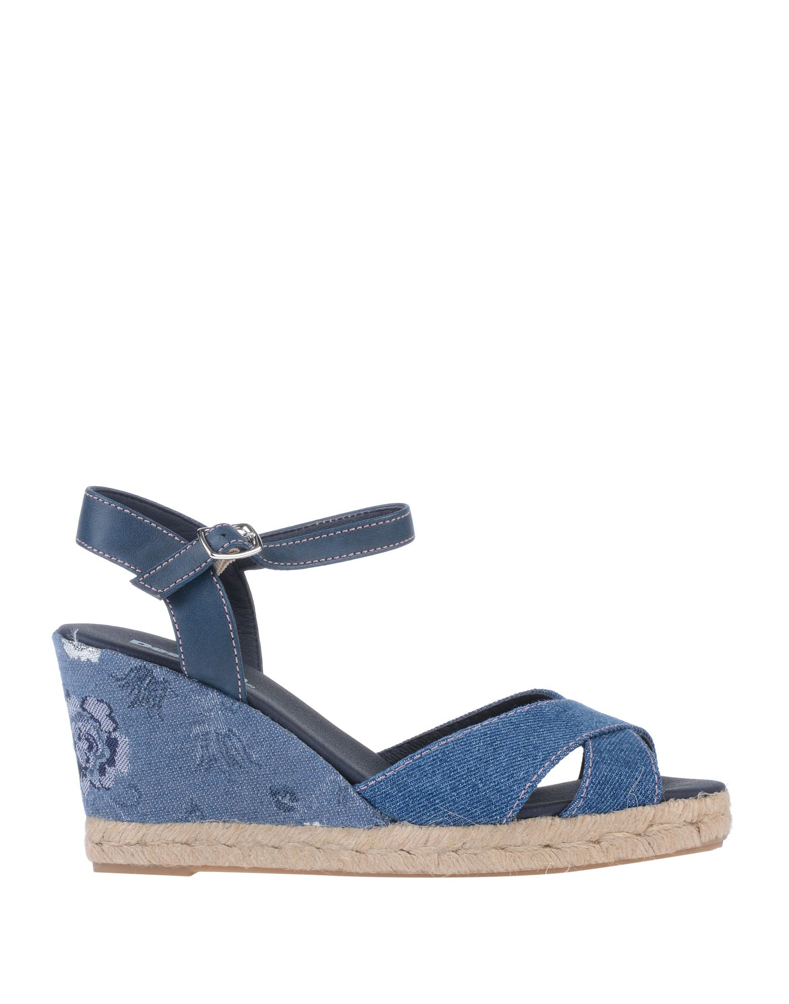 Desigual Sandals - Women  Desigual Sandals online on  Women Australia - 11506617MM 10e871