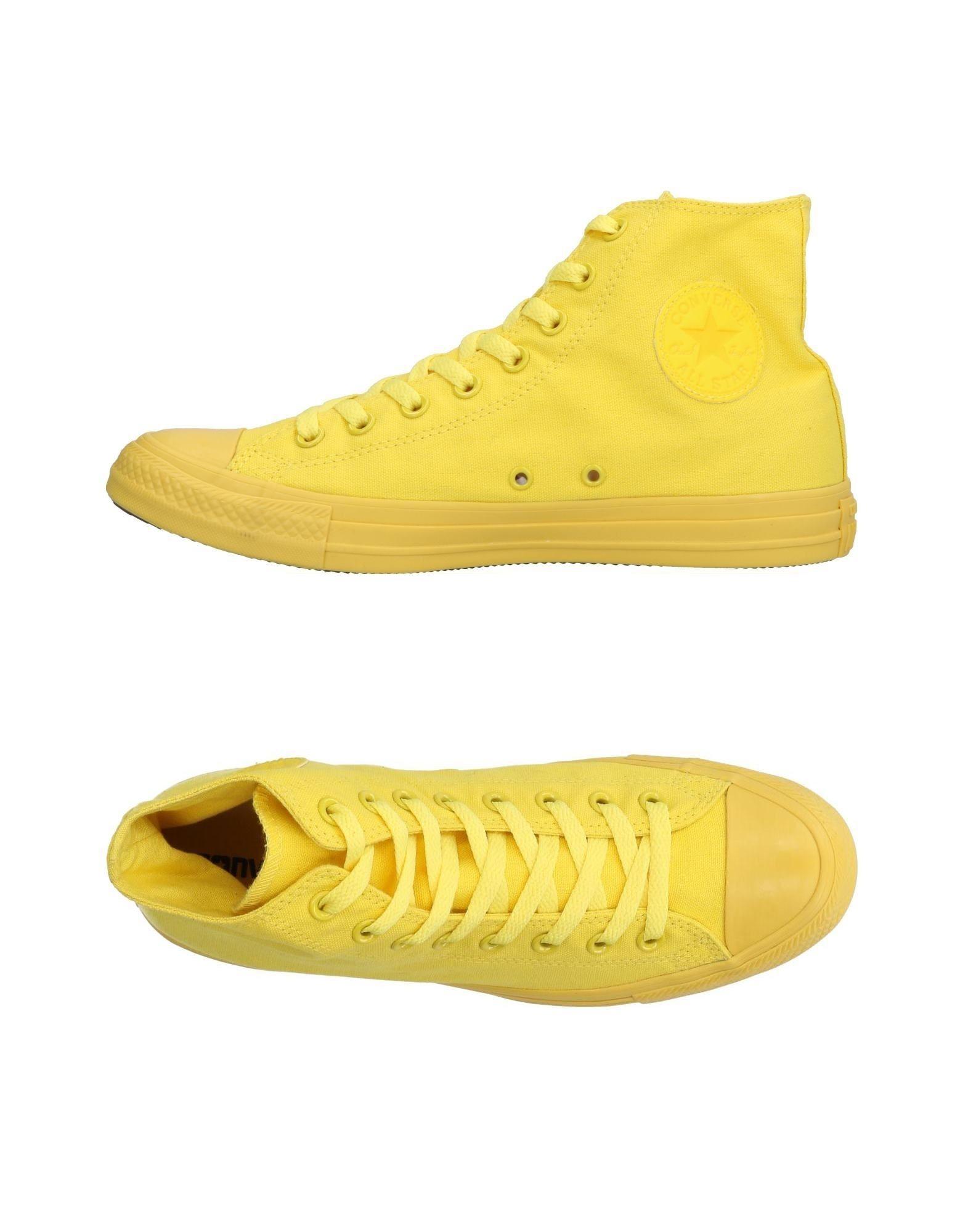 Sneakers Converse Uomo - 11506622SV elegante