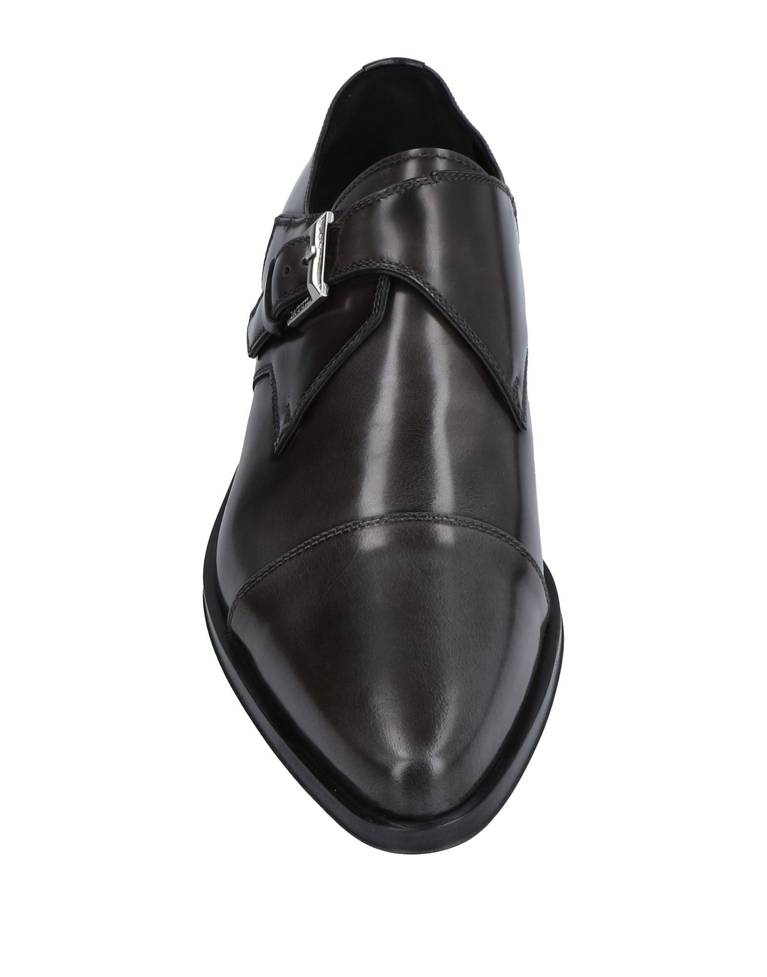 Cesare Paciotti Gute Mokassins Herren  11506639RM Gute Paciotti Qualität beliebte Schuhe 453c16