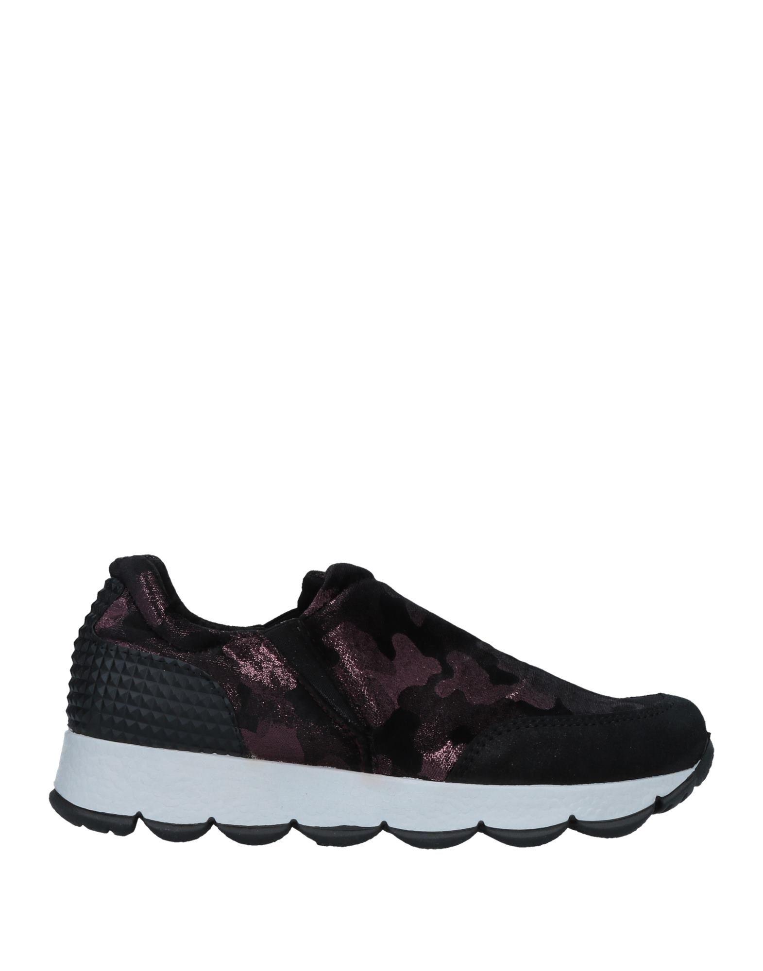 Mng Sneakers Damen  11506641CI Gute Qualität beliebte Schuhe