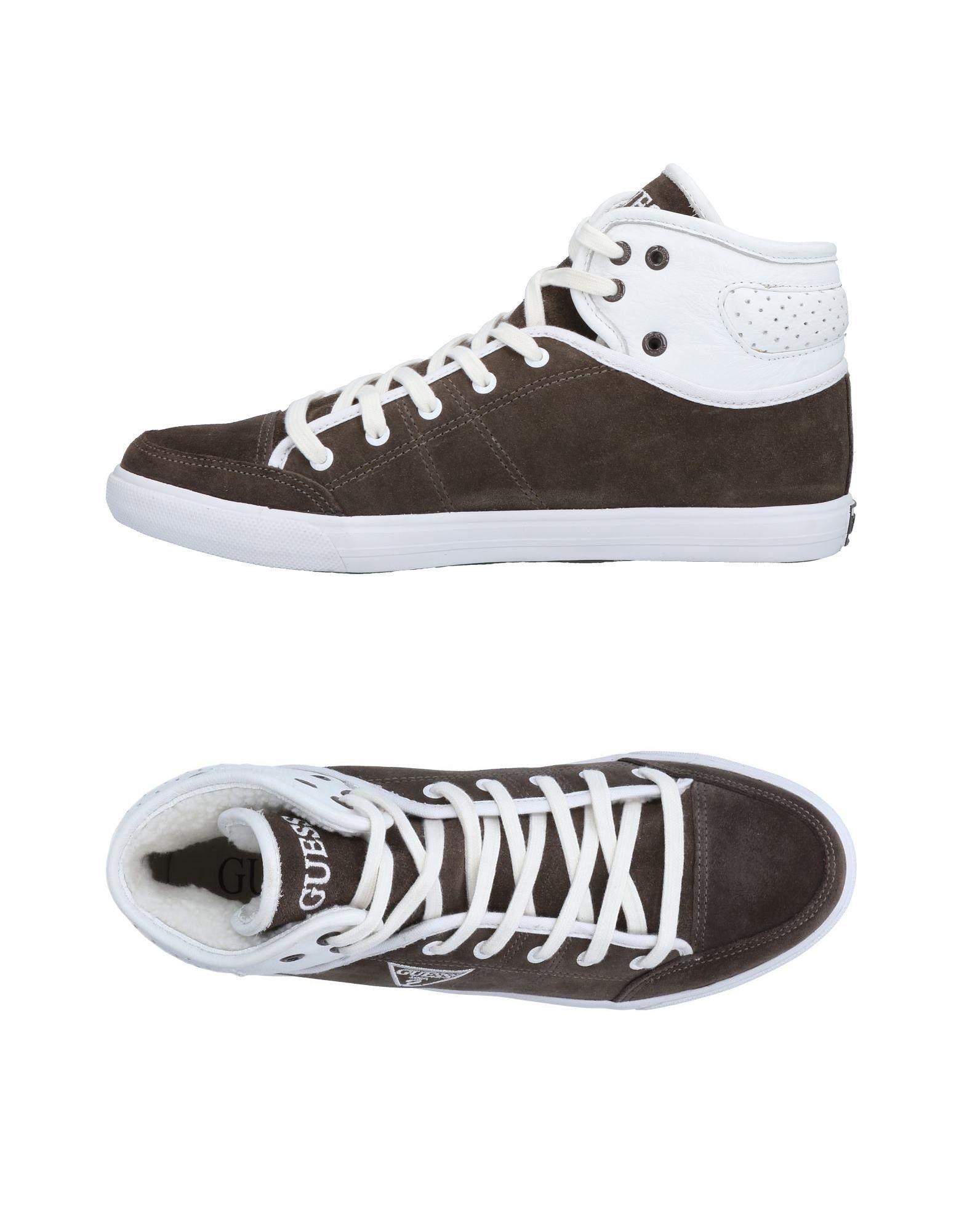 Scarpe economiche e resistenti Sneakers Guess Uomo - 11506643CI