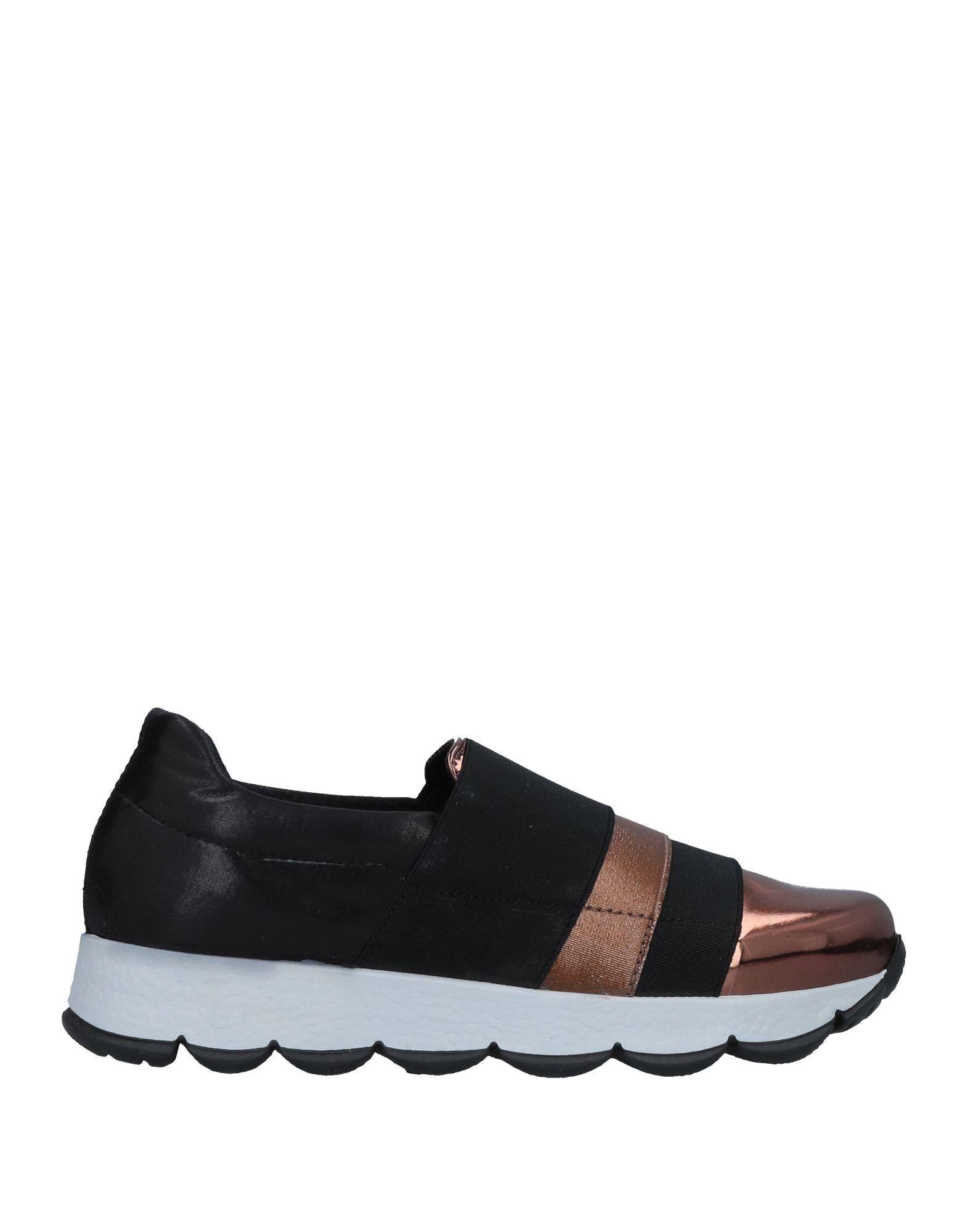 Mng Sneakers Damen  11506646NQ Gute Qualität beliebte Schuhe