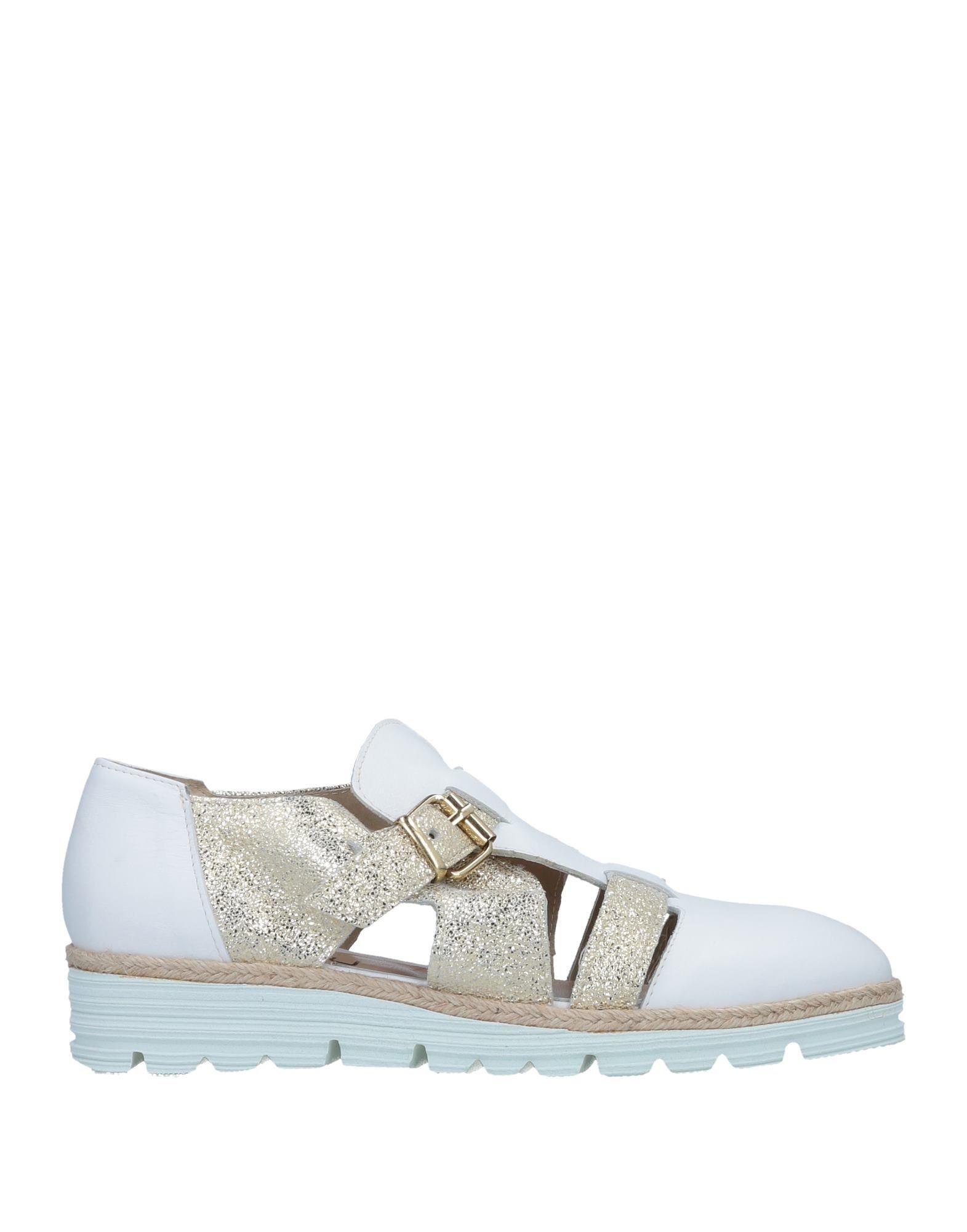 Lea 11506652MK Gute Qualität beliebte Schuhe