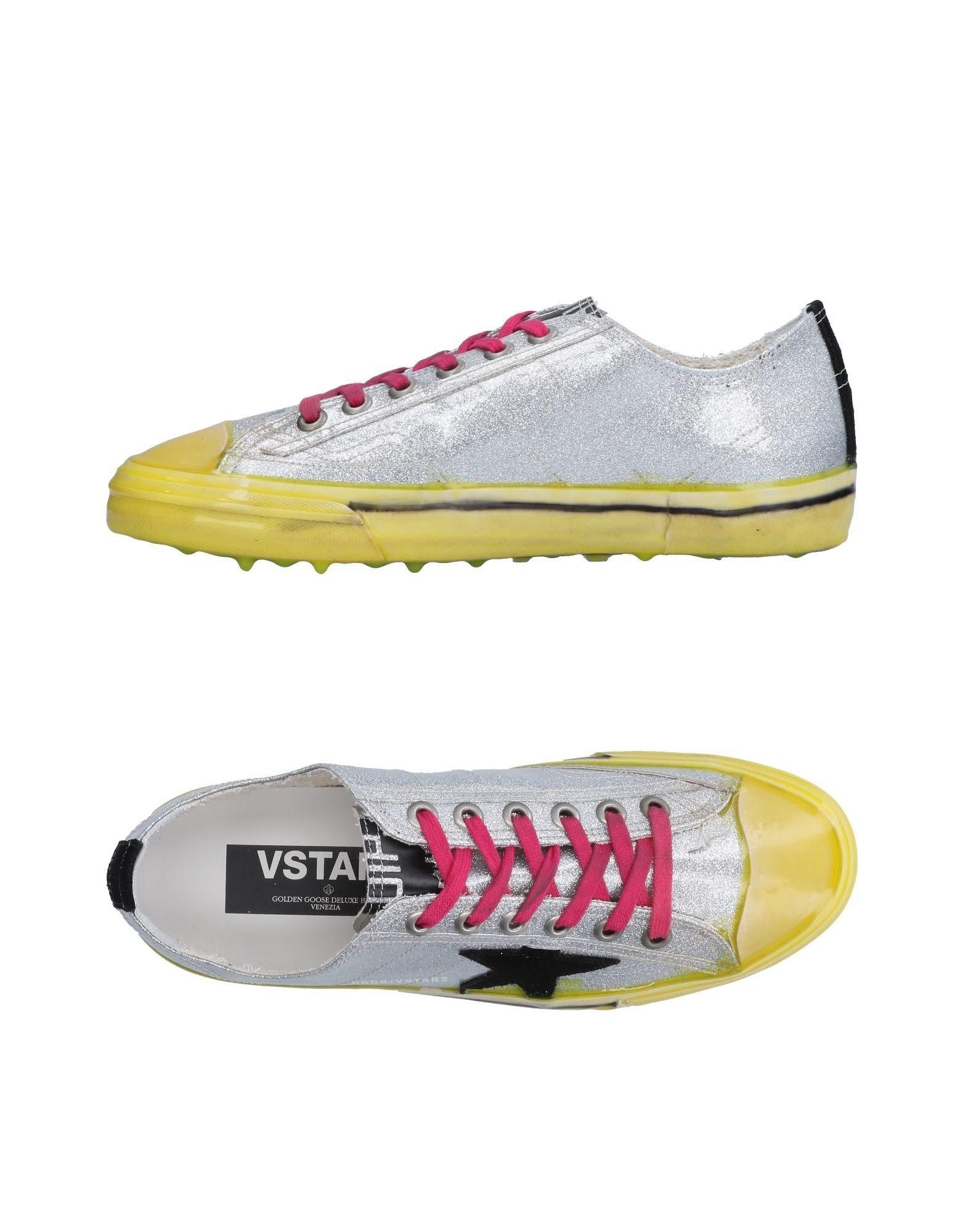 Golden Goose Deluxe Brand Sneakers Herren  11506654FK Gute Qualität beliebte Schuhe