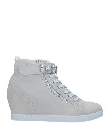 MNG Sneakers