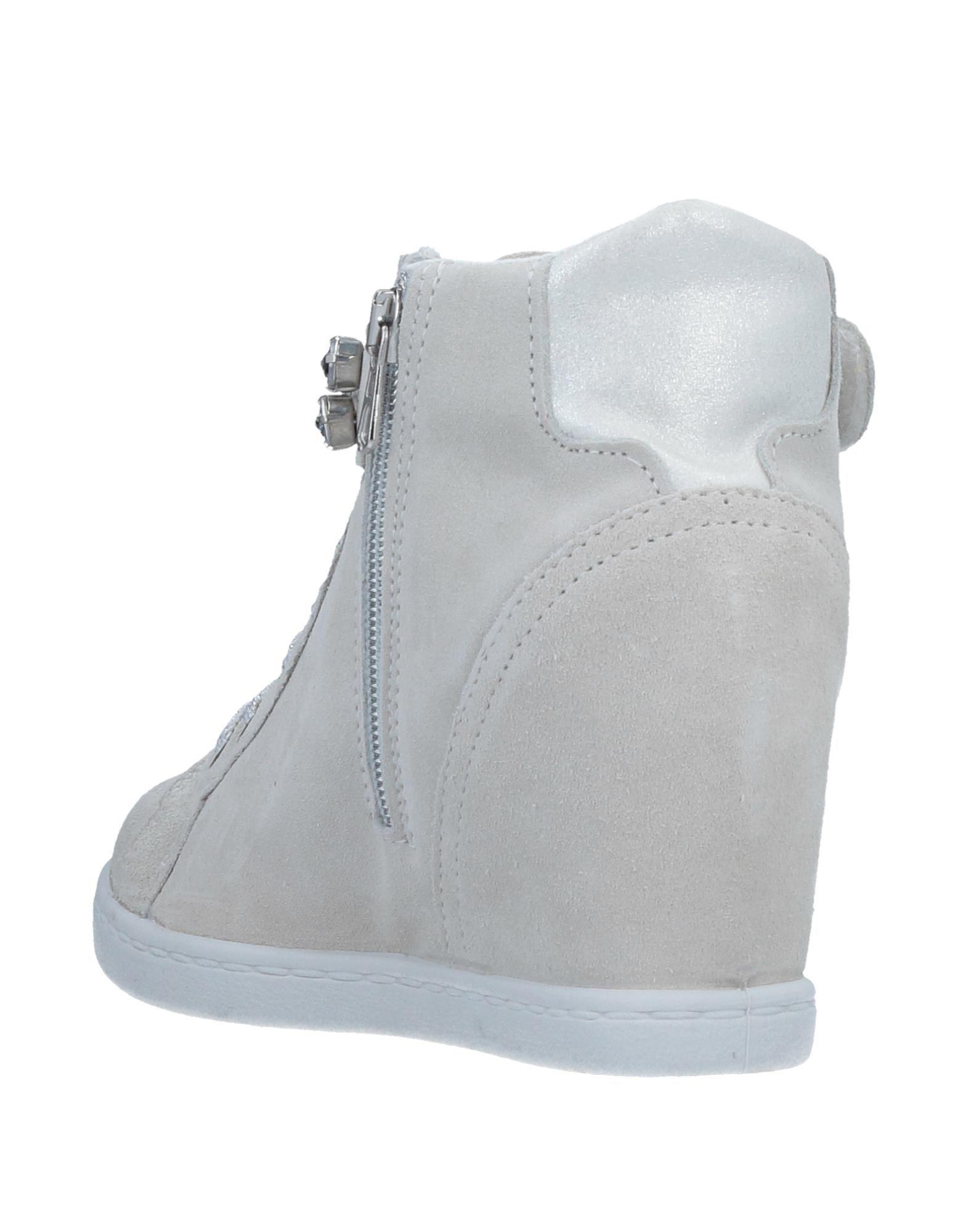 Mng Sneakers Schuhe Damen  11506659TQ Gute Qualität beliebte Schuhe Sneakers 8632cf