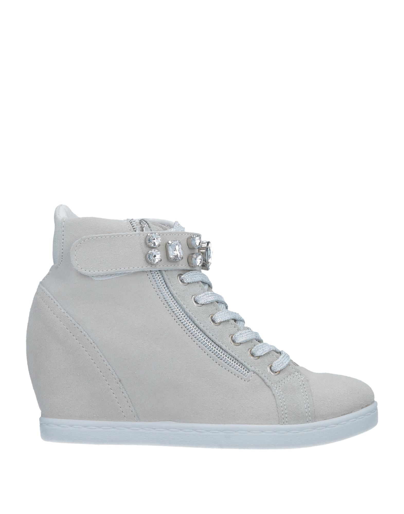 Sneakers Mng Donna - 11506659TQ elegante