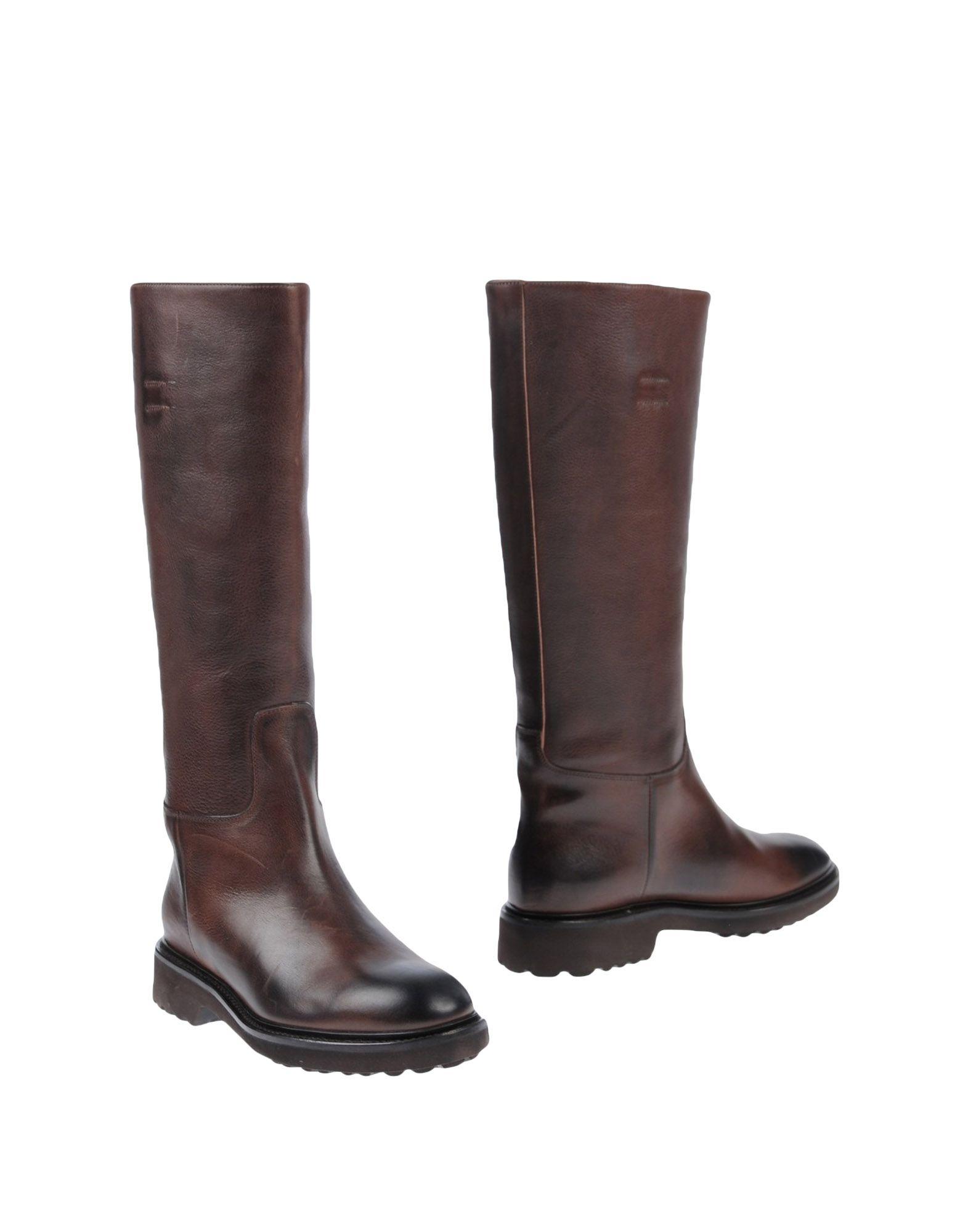 Doucal's Stiefel Damen  11506665OS Schuhe Heiße Schuhe 11506665OS e5089f
