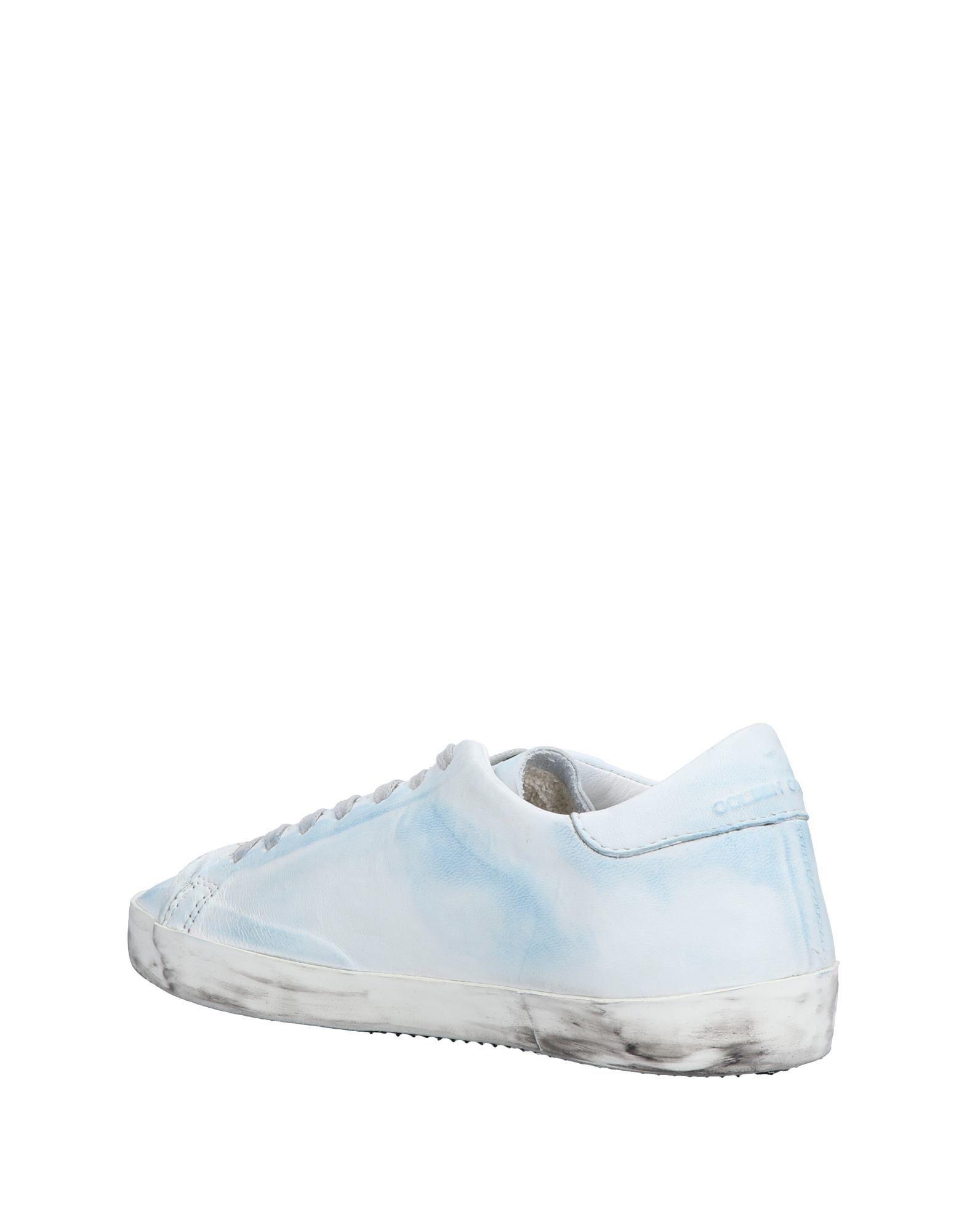 Golden Goose Deluxe Brand Sneakers Sneakers Sneakers Herren  11506667LN Heiße Schuhe 90e304