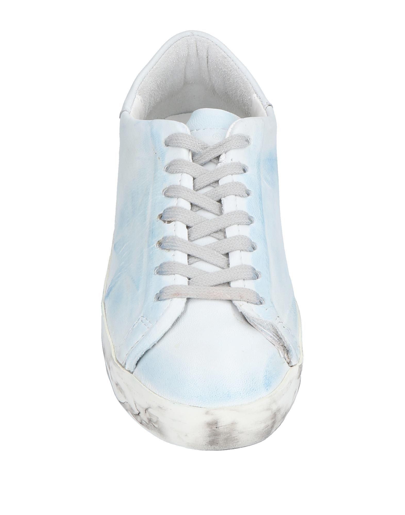Golden Goose Deluxe Brand Sneakers Sneakers Sneakers Herren  11506667LN Heiße Schuhe 4d3cd9
