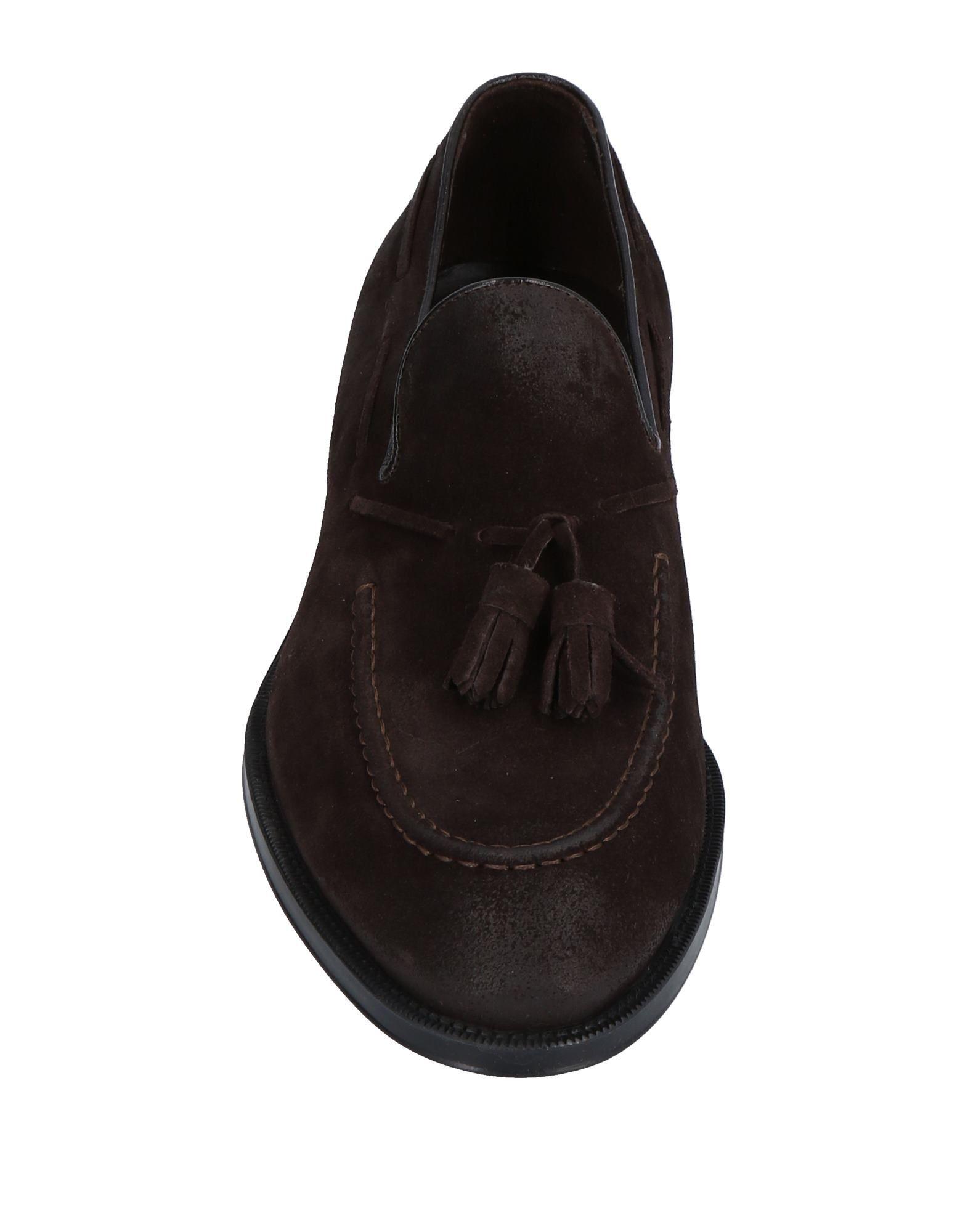 Doucal's Mokassins Herren  11506679UN Gute Qualität Qualität Qualität beliebte Schuhe a5267e