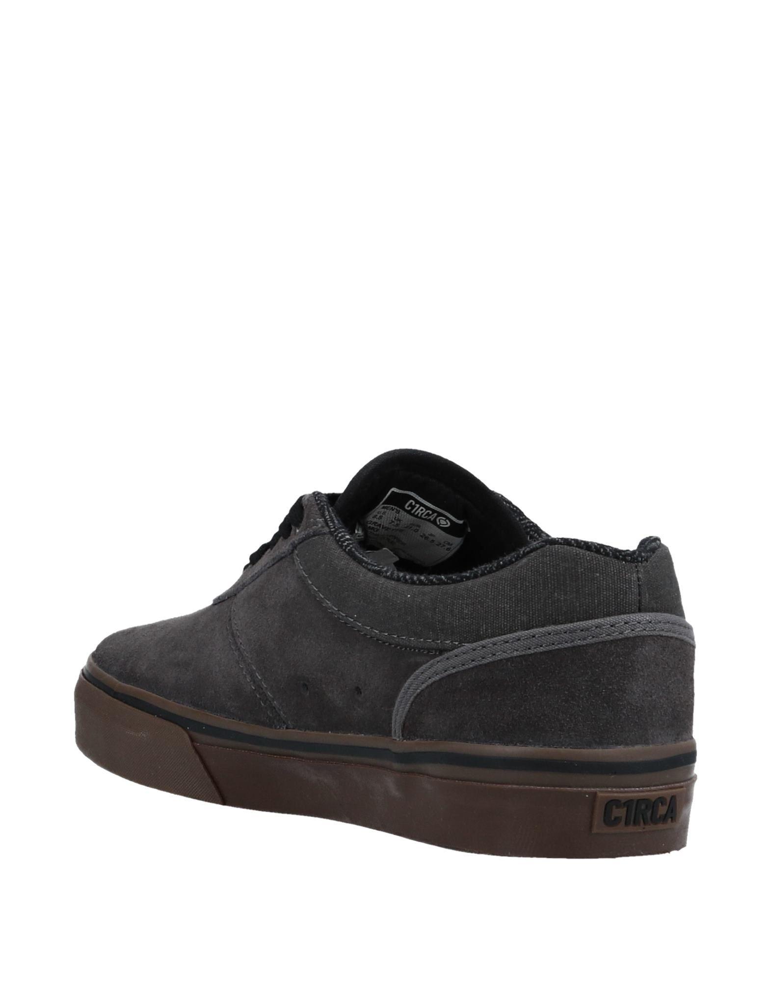 C1rca Heiße Sneakers Herren  11506683CS Heiße C1rca Schuhe 14635f