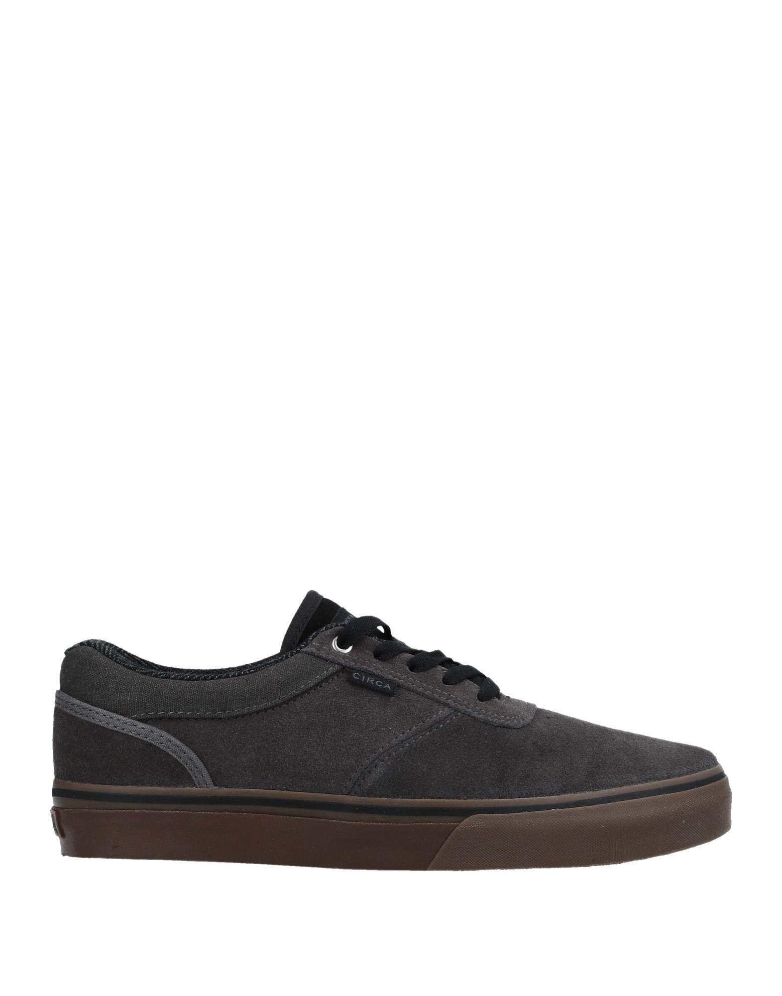 Rabatt echte Schuhe C1rca Sneakers Herren  11506683CS