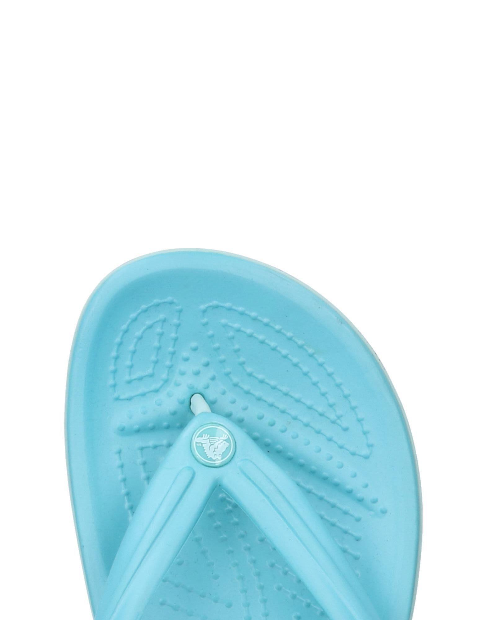 Crocs Gute Dianetten Damen  11506695GC Gute Crocs Qualität beliebte Schuhe 5a87cd