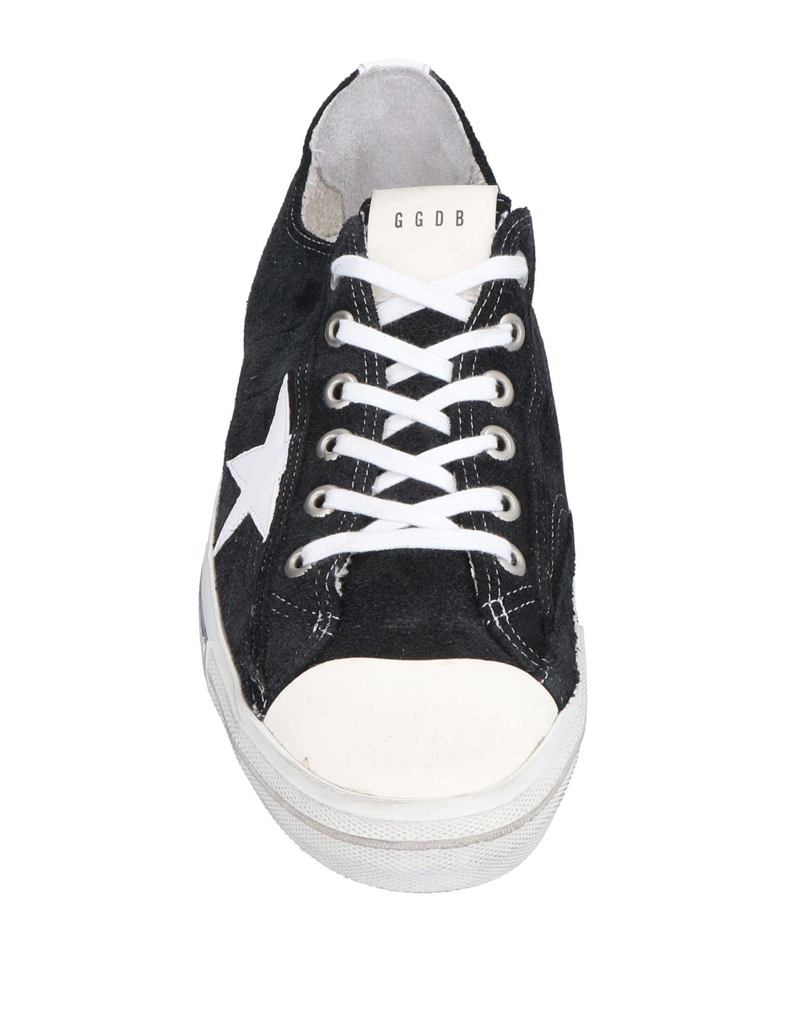 Golden Goose Deluxe Brand Sneakers Herren  11506696WD Gute Qualität beliebte Schuhe