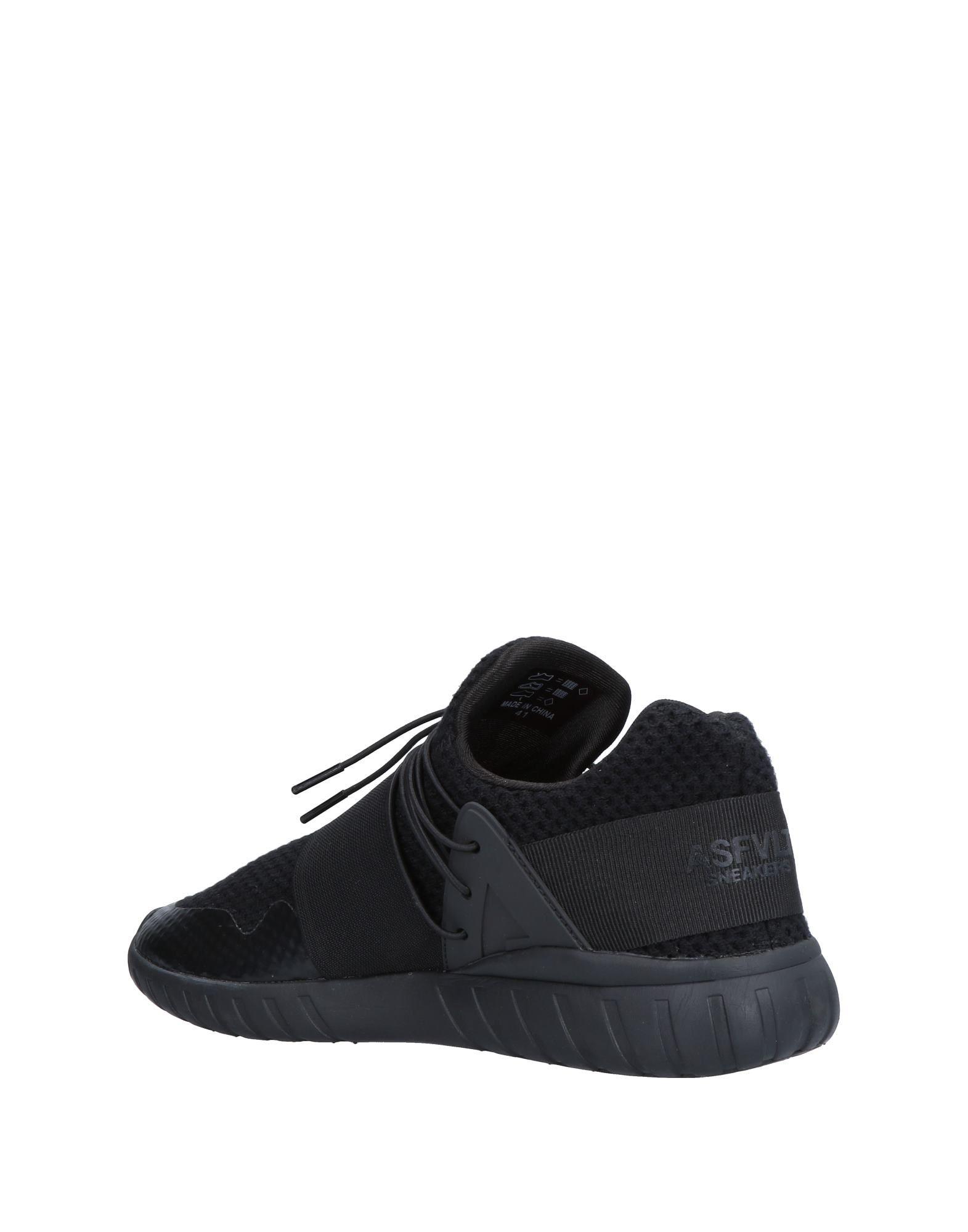 Asfvlt Sneakers Herren  Schuhe 11506699JE Heiße Schuhe  d2b2f9