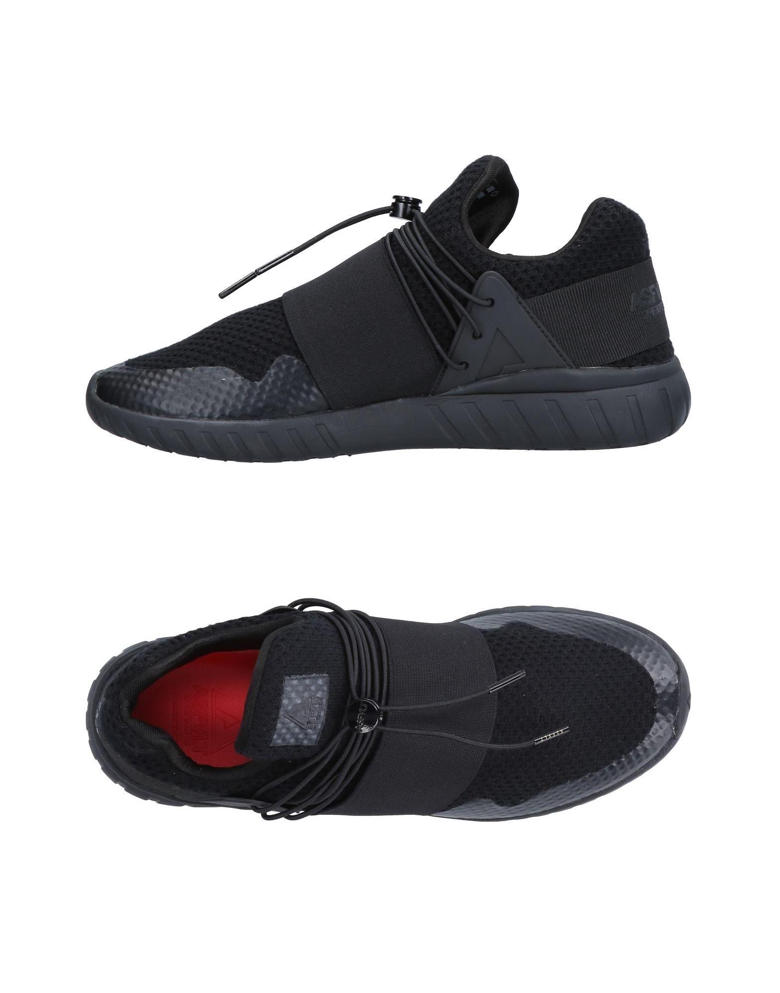 Asfvlt on Sneakers - Men Asfvlt Sneakers online on Asfvlt  Australia - 11506699JE b9d07e