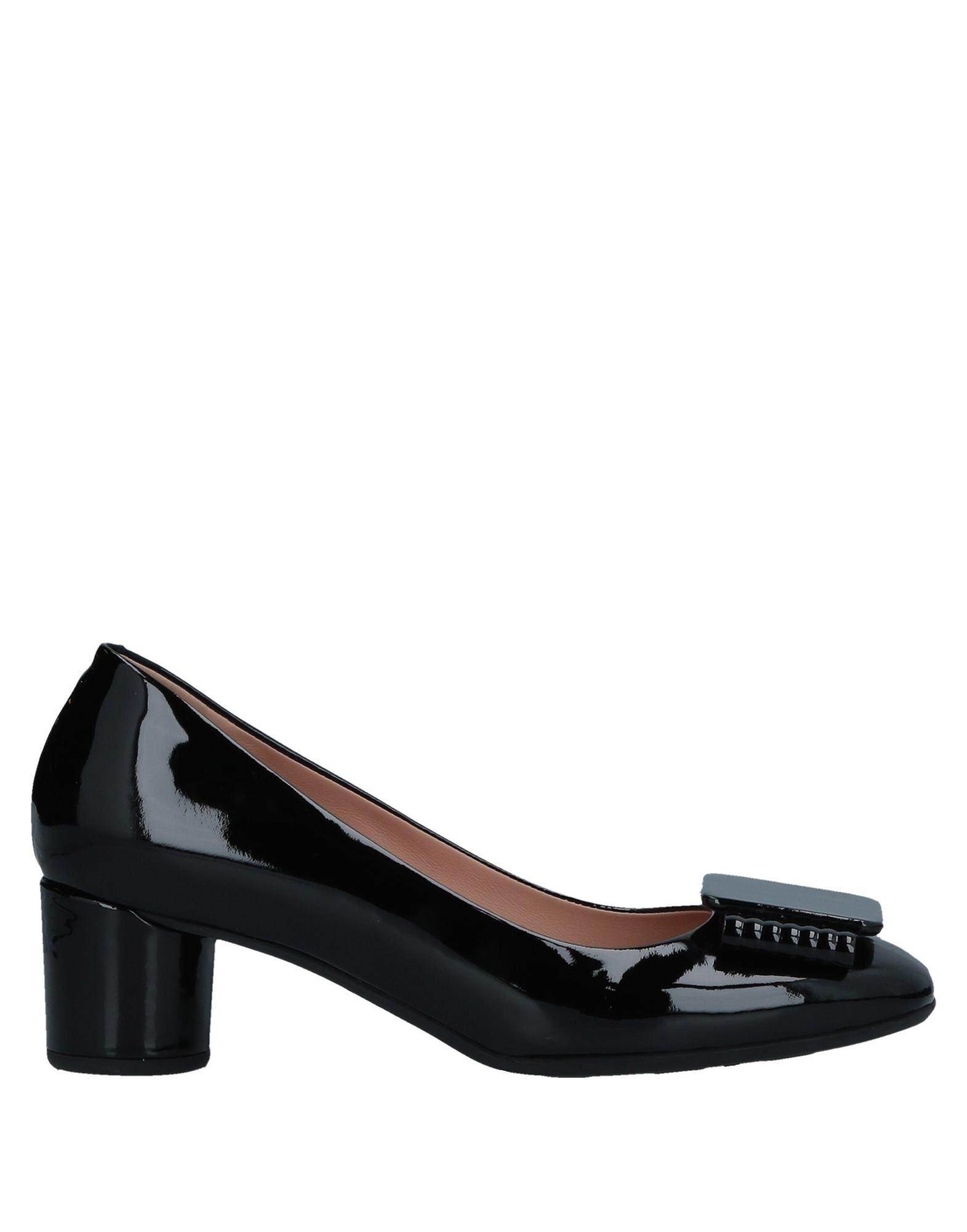 Pas De Rouge Pumps Damen  11506703SA Neue Schuhe