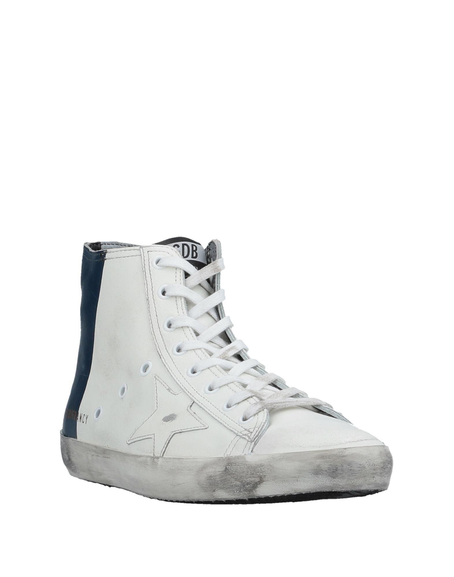 Golden Goose Deluxe Brand Sneakers Herren  11506710PS Gute Qualität beliebte Schuhe