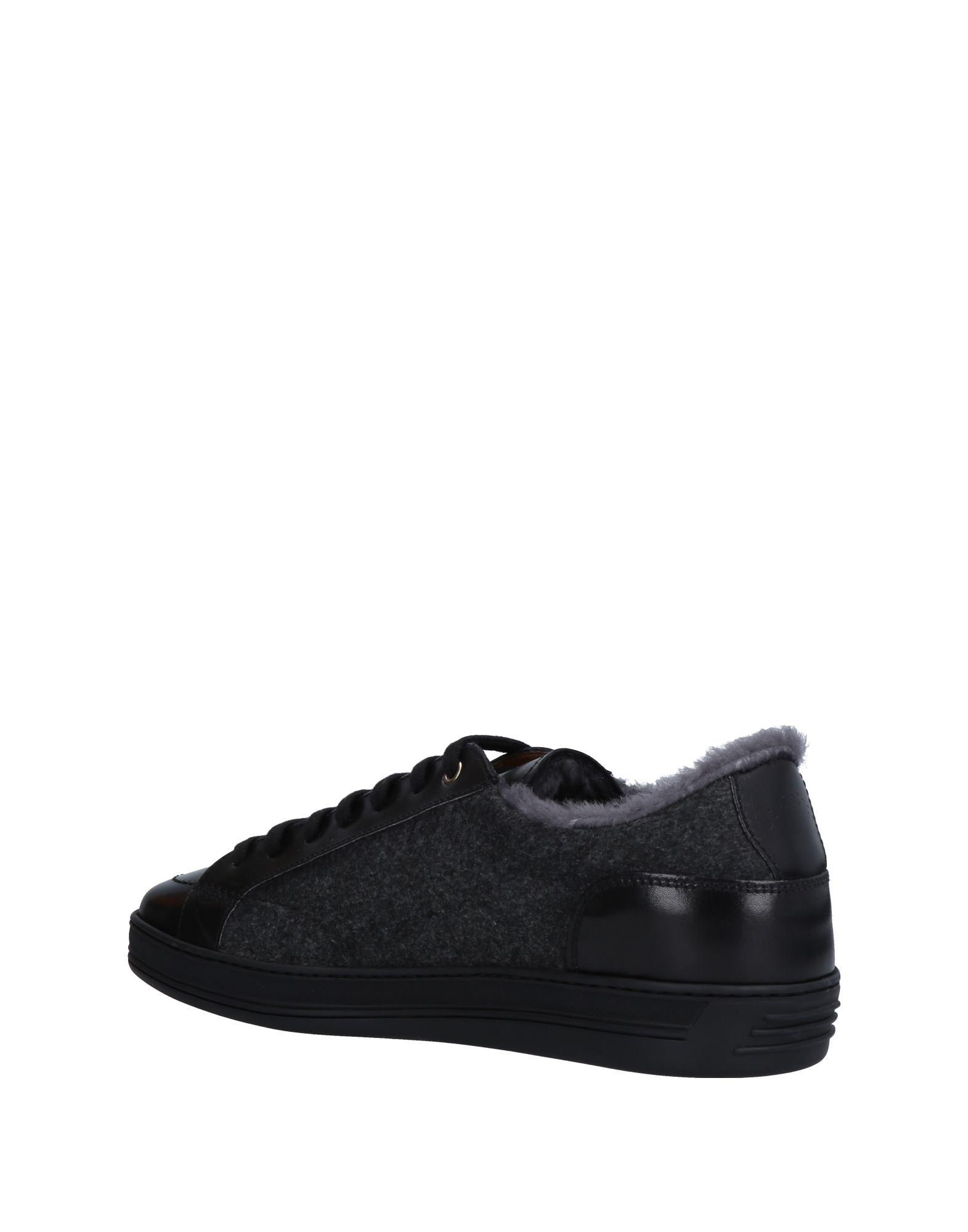 Doucal's Sneakers Herren  beliebte 11506713BR Gute Qualität beliebte  Schuhe 5805b3