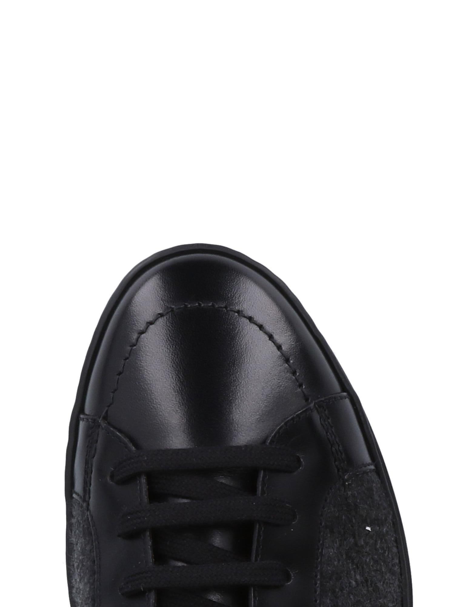 Doucal's Sneakers Herren  beliebte 11506713BR Gute Qualität beliebte  Schuhe dcd387