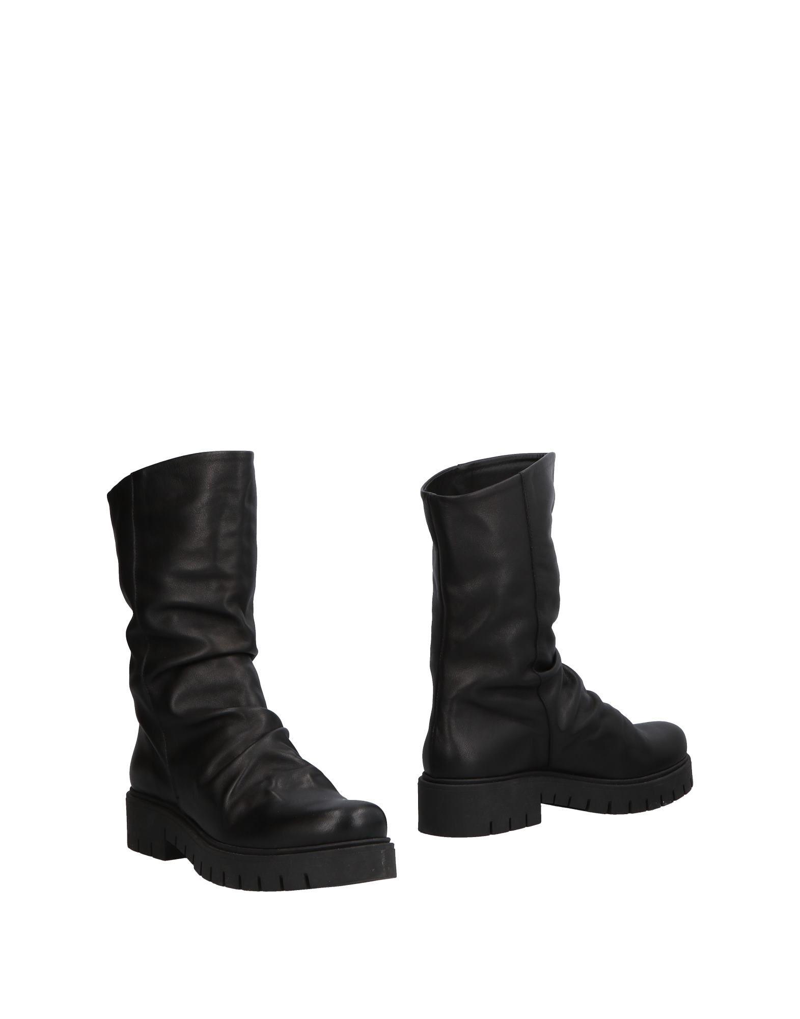 Ovye' By Cristina Lucchi Stiefelette Damen  11506715TV Gute Qualität beliebte Schuhe
