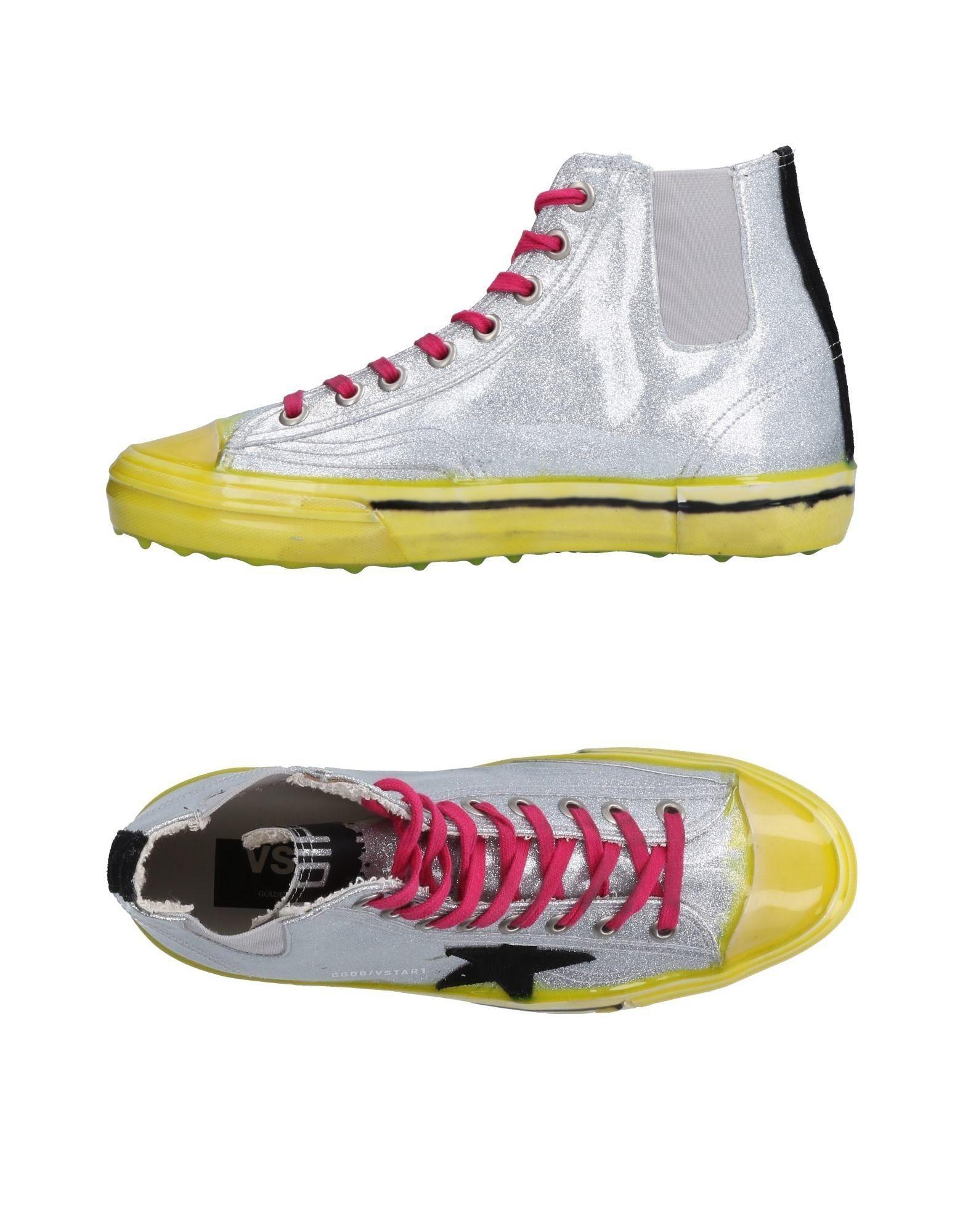 Golden Goose Deluxe Brand Sneakers Herren  11506733DF