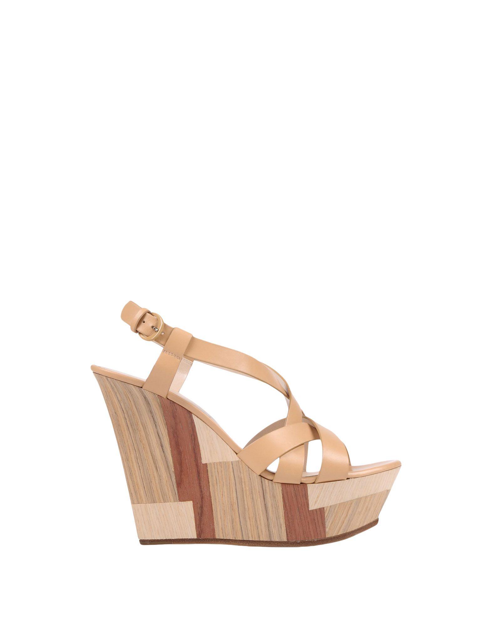Sandalen Casadei Sandalen  Damen  11506738UF Heiße Schuhe 929df2