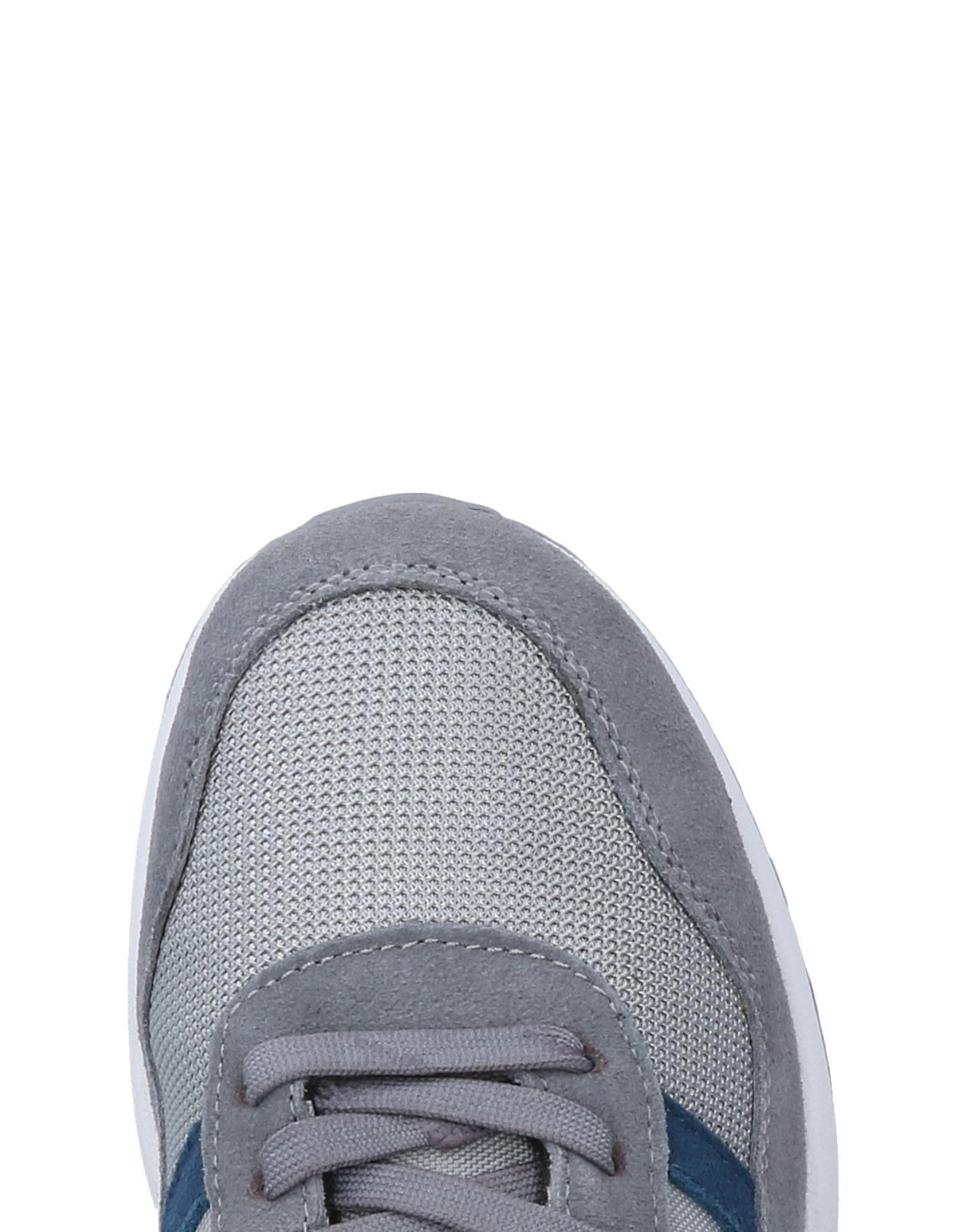 Rabatt echte Schuhe Asfvlt Turnschuhes Herren 11506743WC 11506743WC 11506743WC 311172